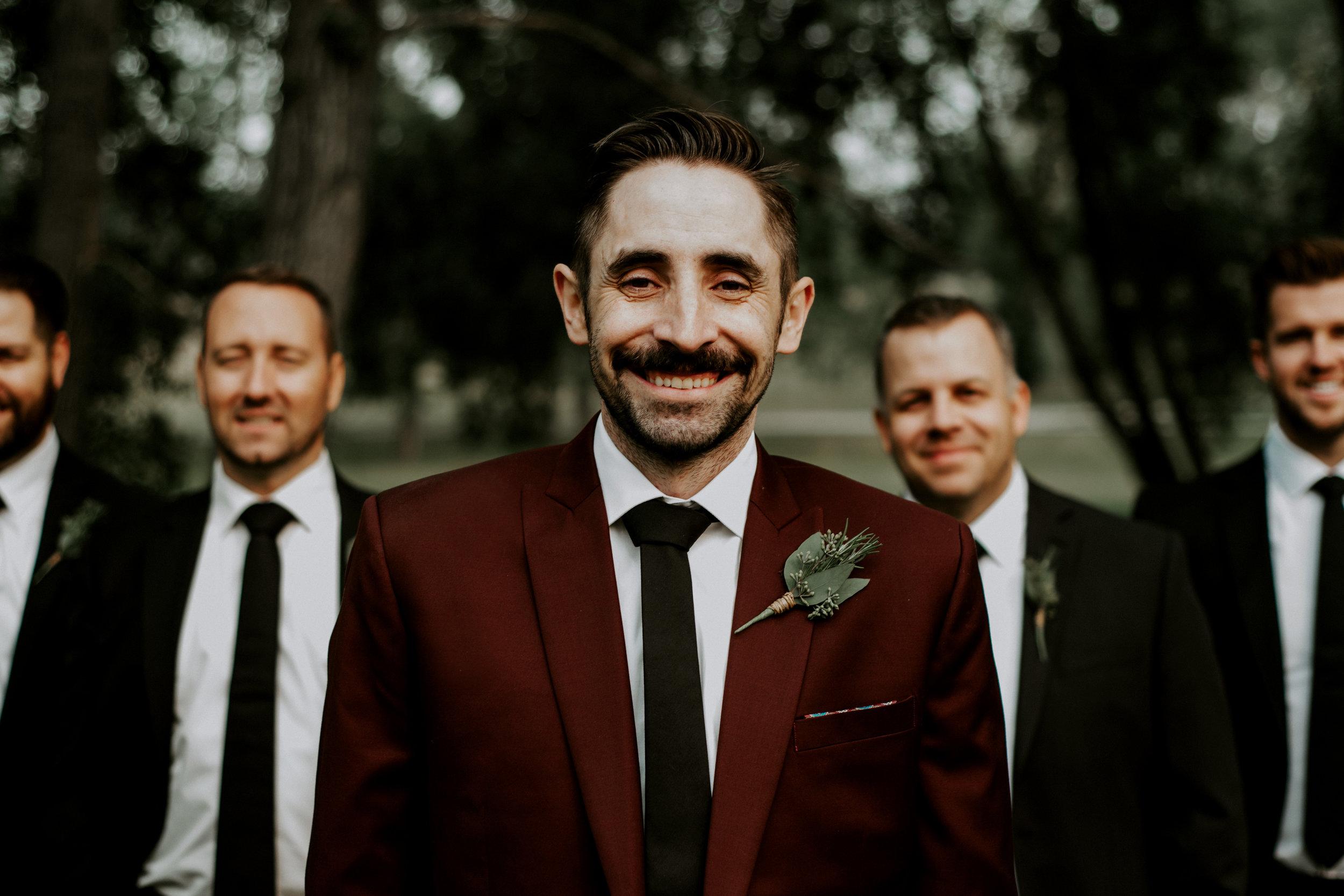 Calgary Wedding Photographer - 51 of 84.jpg