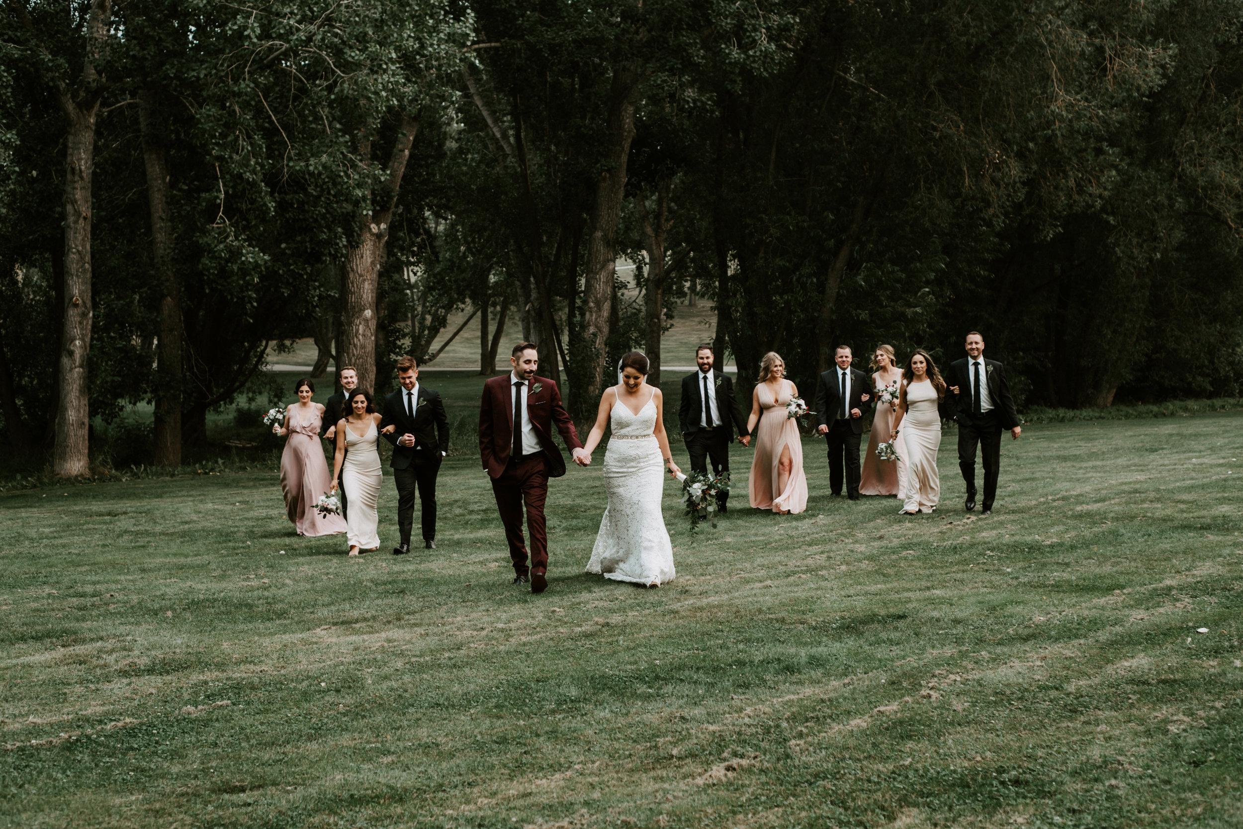 Calgary Wedding Photographer - 54 of 84.jpg