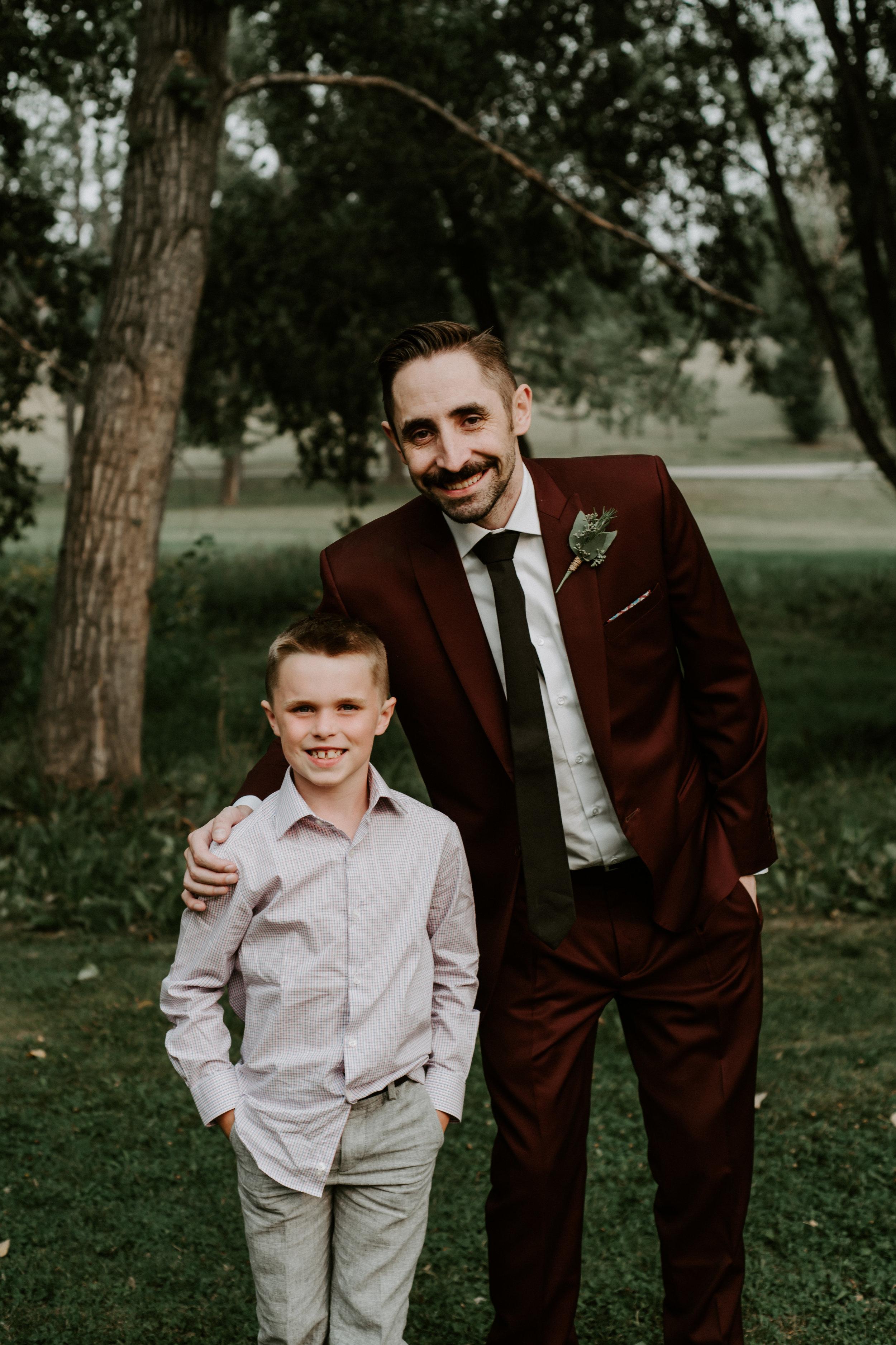 Calgary Wedding Photographer - 52 of 84.jpg