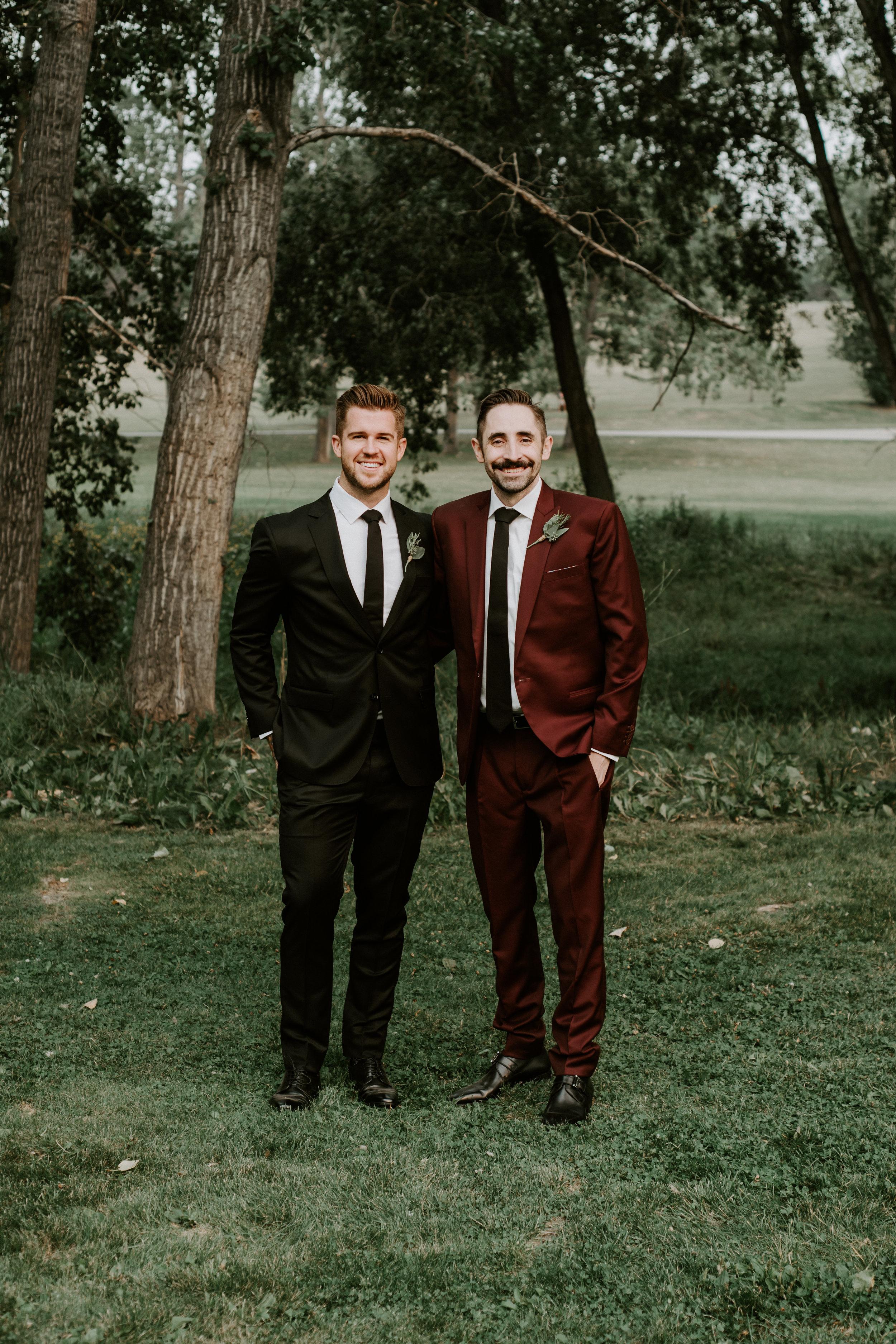 Calgary Wedding Photographer - 53 of 84.jpg