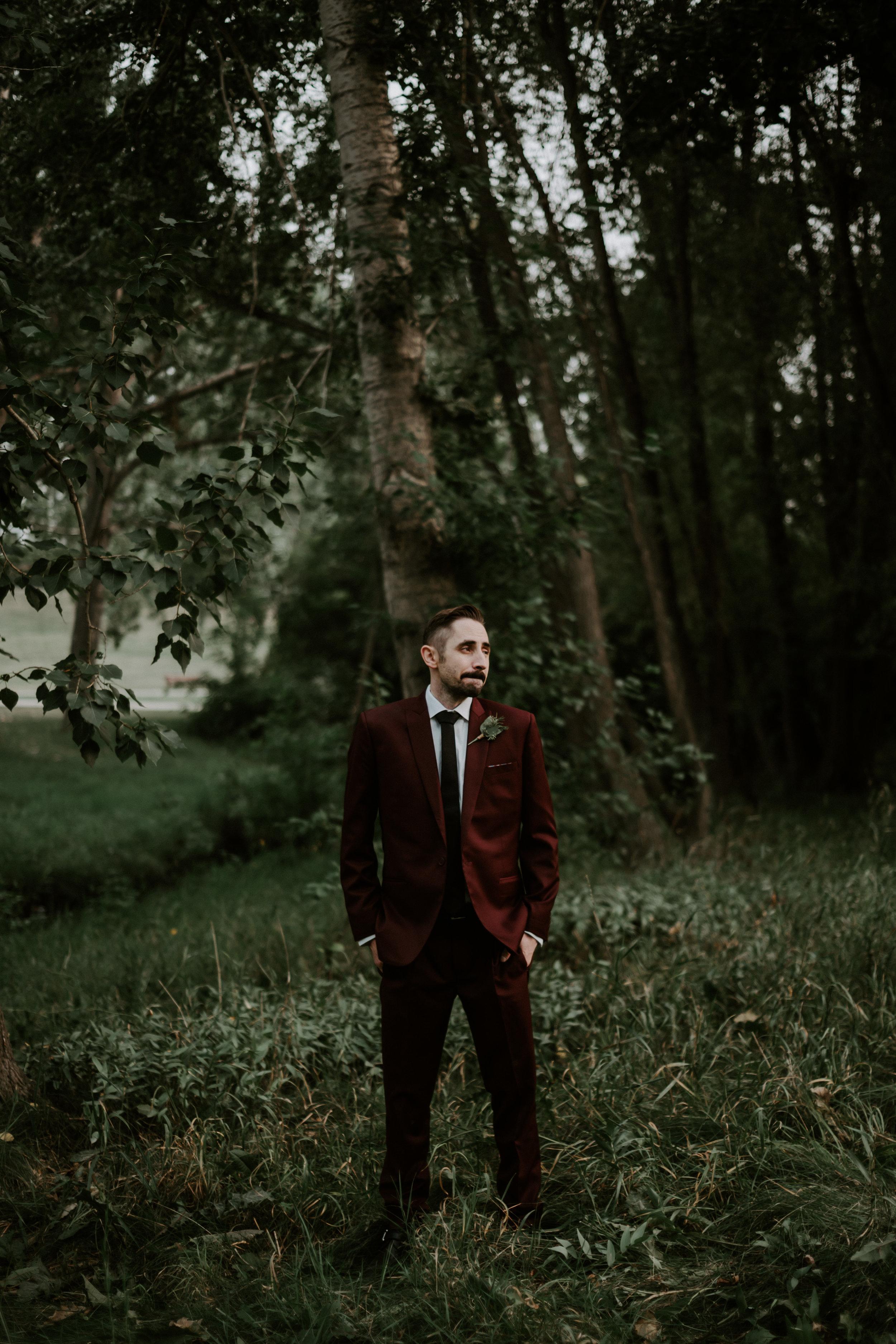 Calgary Wedding Photographer - 60 of 84.jpg