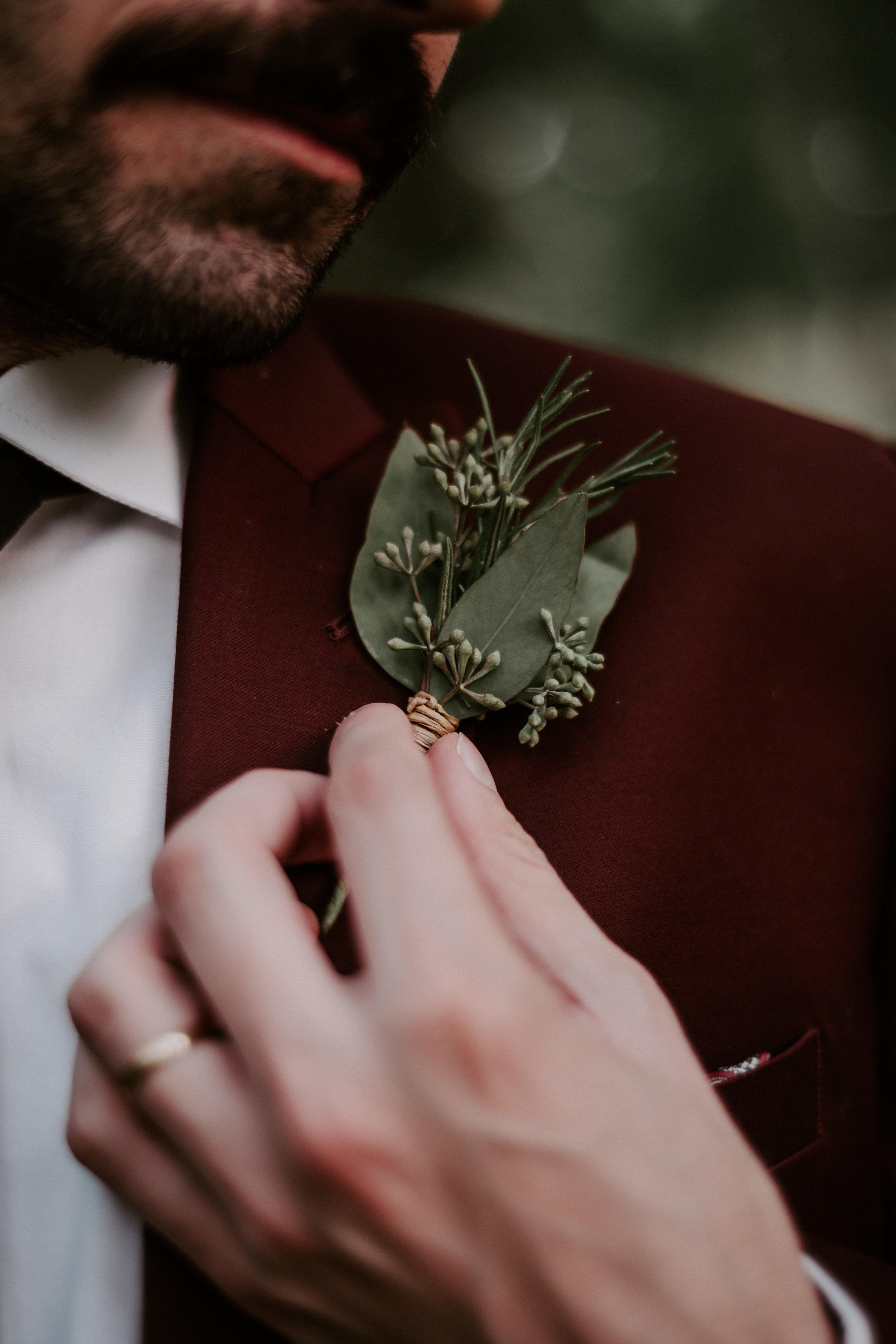 Calgary Wedding Photographer - 61 of 84.jpg