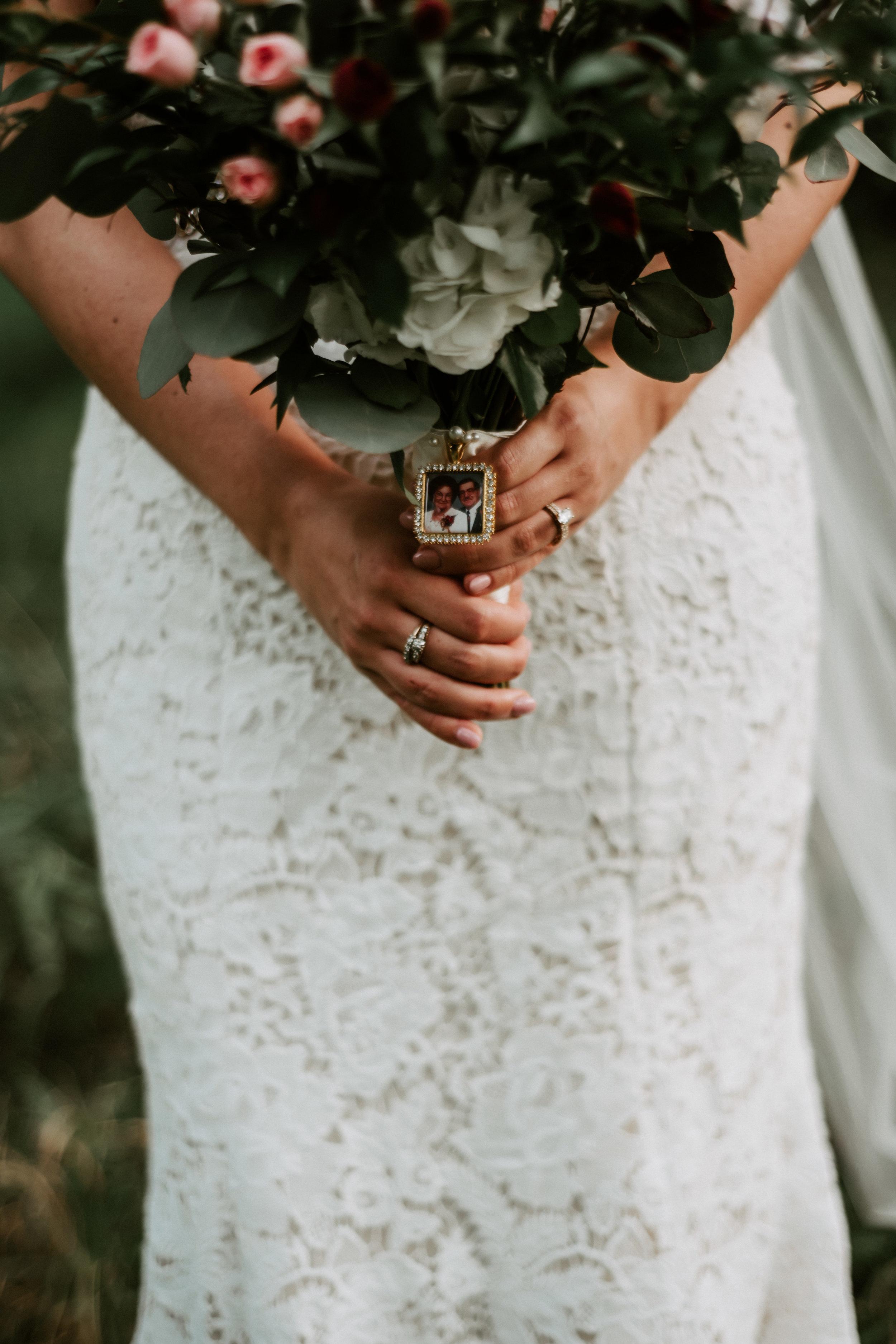 Calgary Wedding Photographer - 56 of 84.jpg