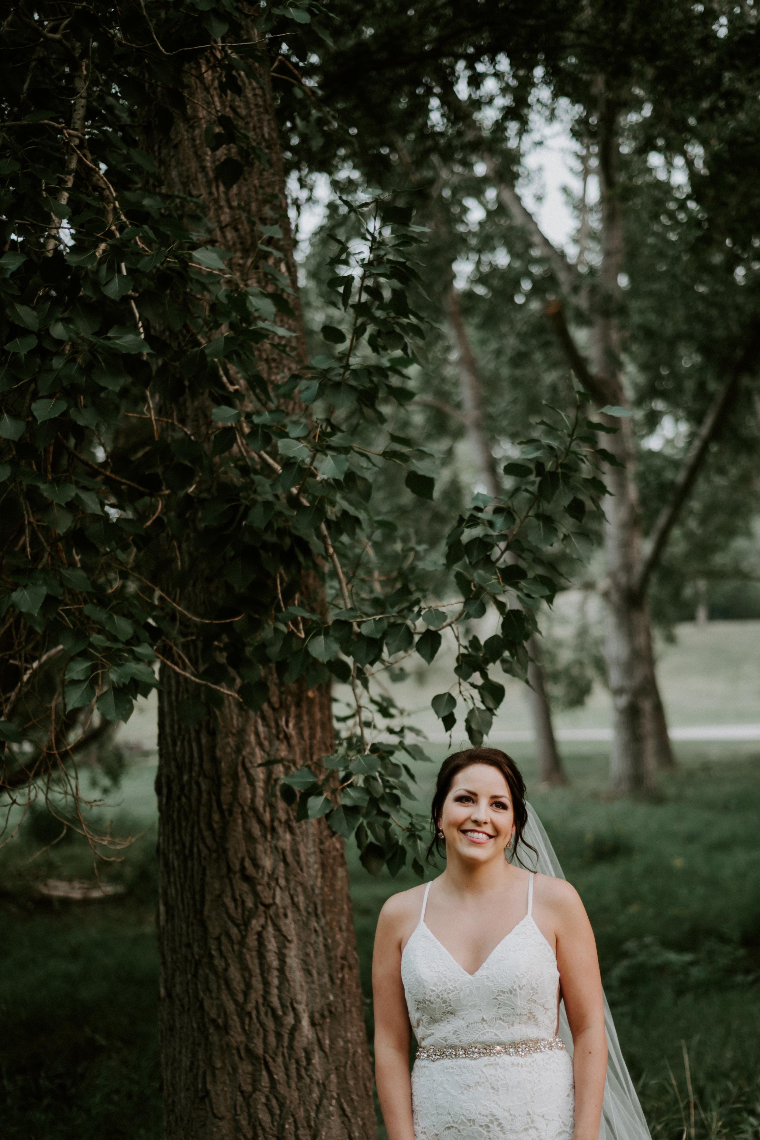 Calgary Wedding Photographer - 57 of 84.jpg