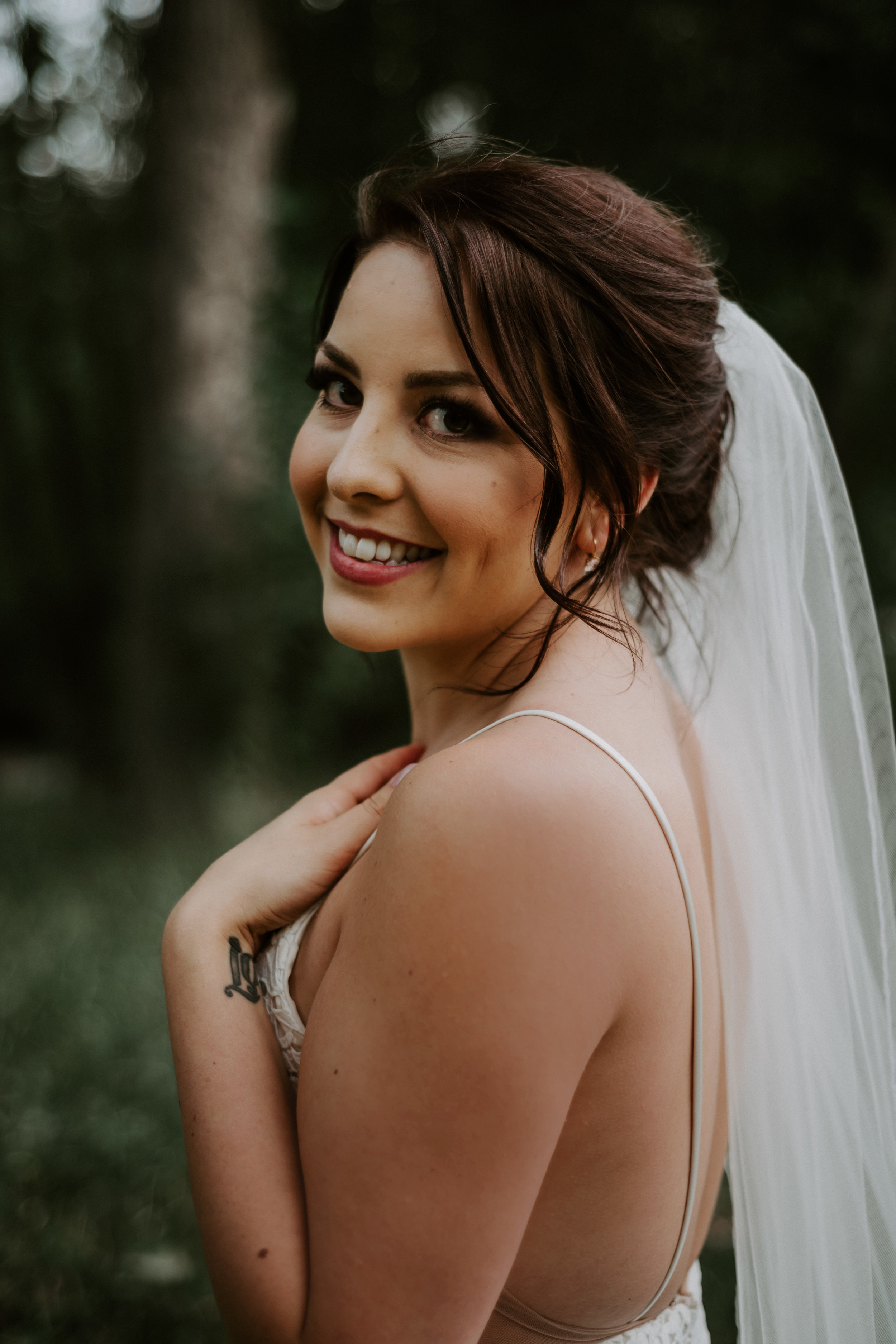 Calgary Wedding Photographer - 58 of 84.jpg