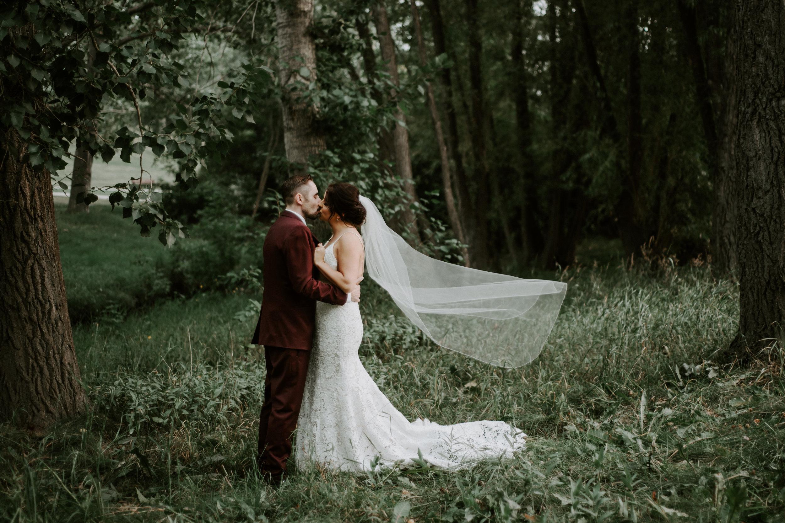 Calgary Wedding Photographer - 66 of 84.jpg