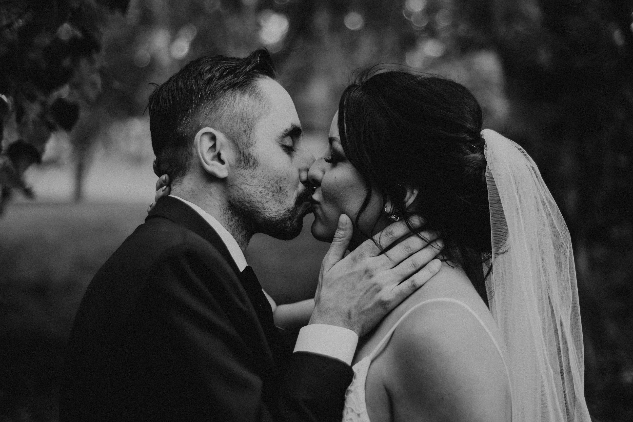 Calgary Wedding Photographer - 65 of 84.jpg