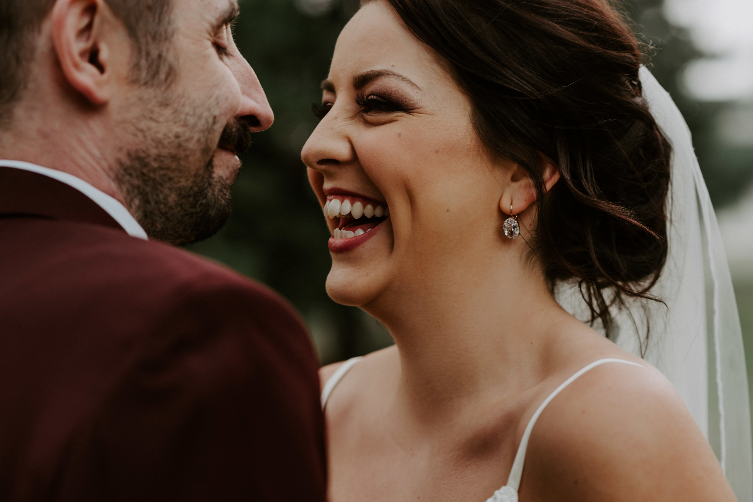 Calgary Wedding Photographer - 70 of 84.jpg