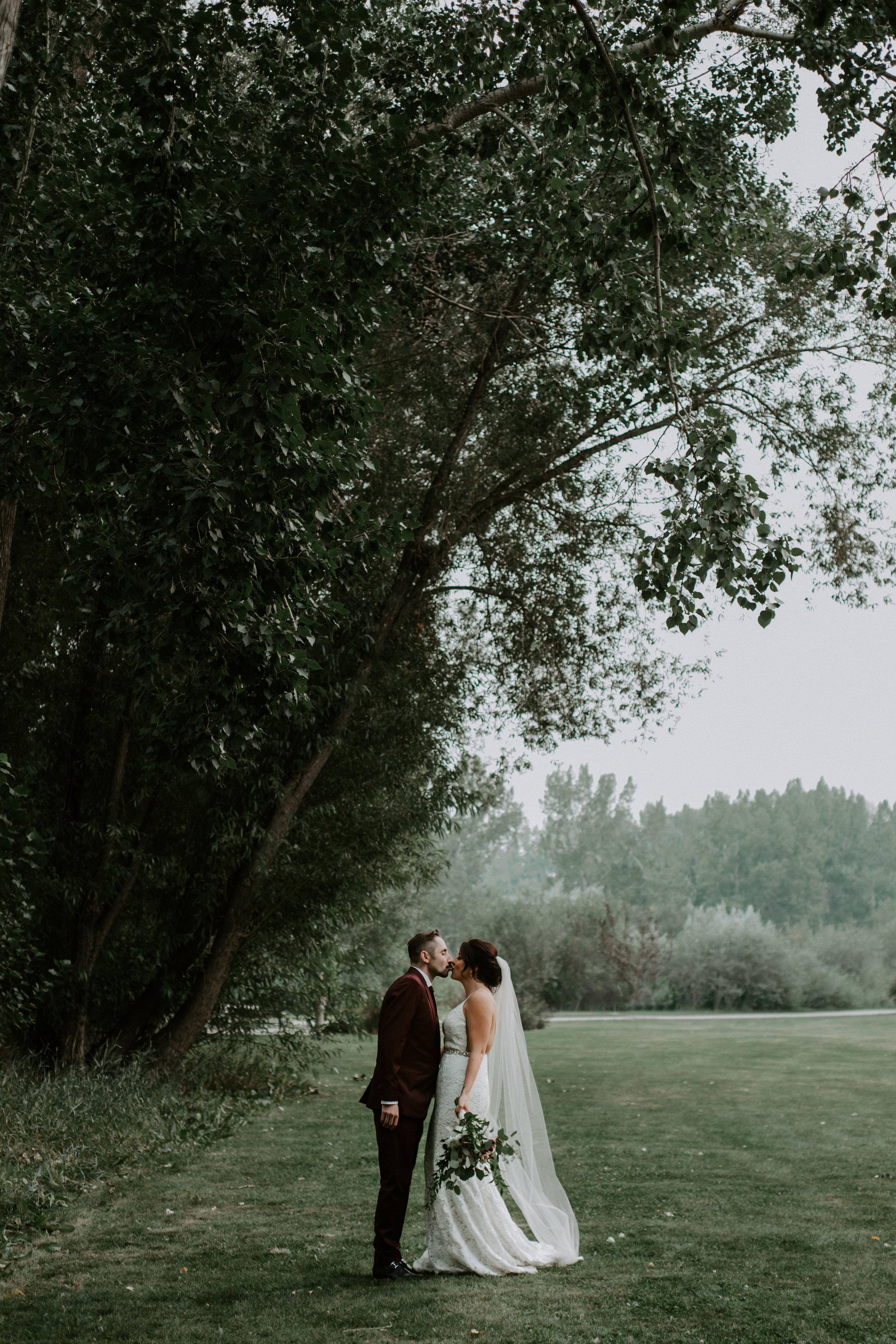Calgary Wedding Photographer - 63 of 84.jpg