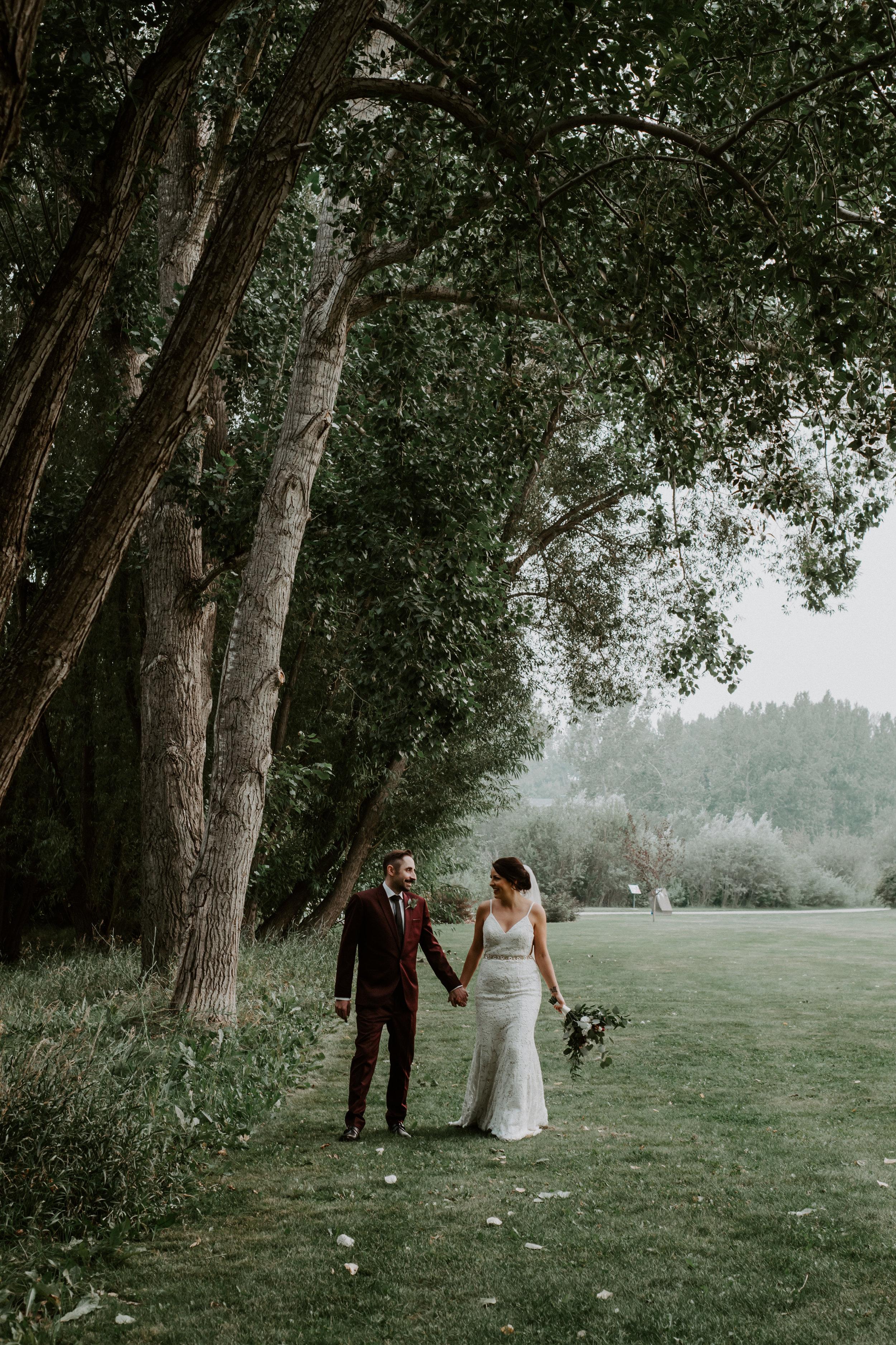 Calgary Wedding Photographer - 62 of 84.jpg