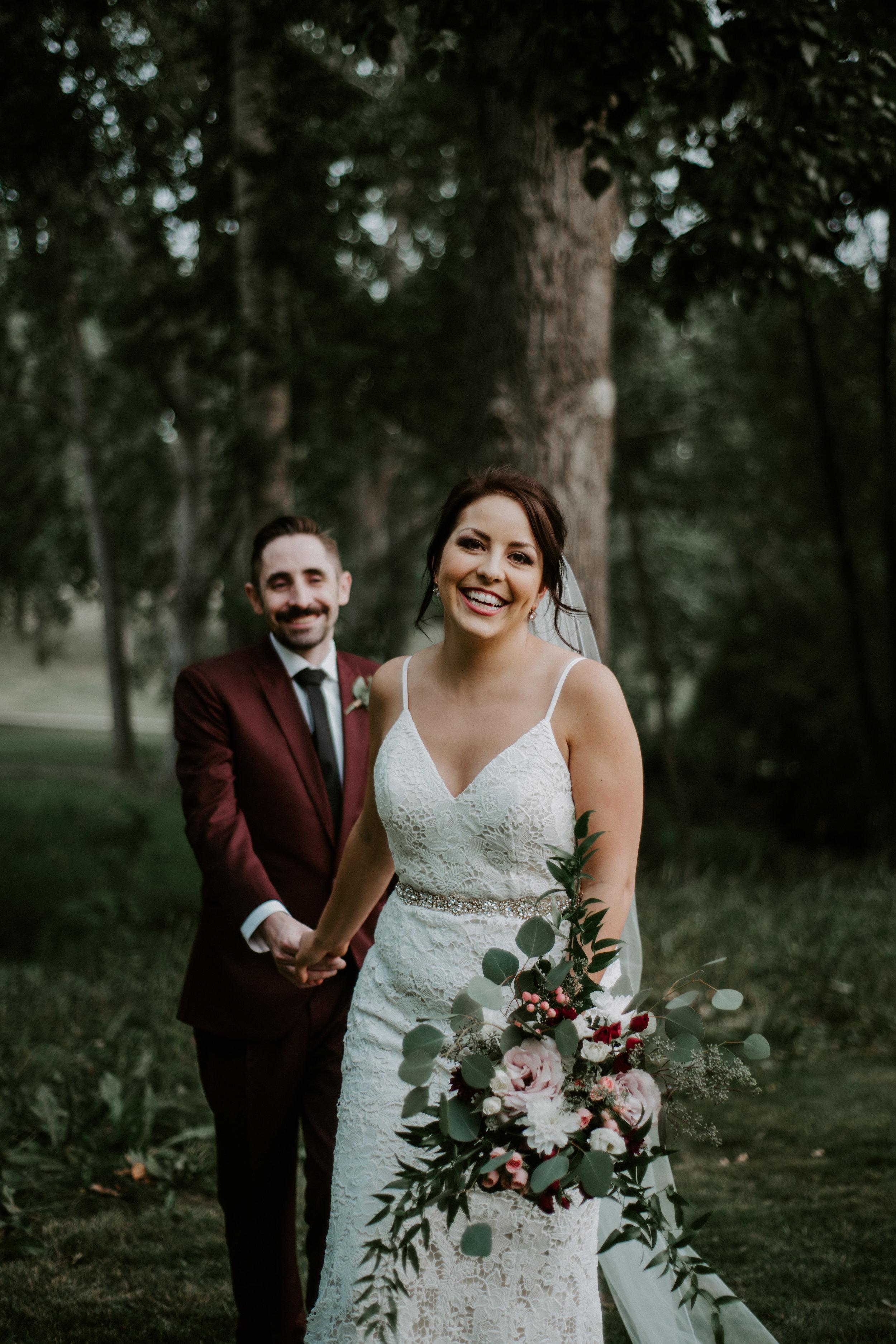 Calgary Wedding Photographer - 64 of 84.jpg