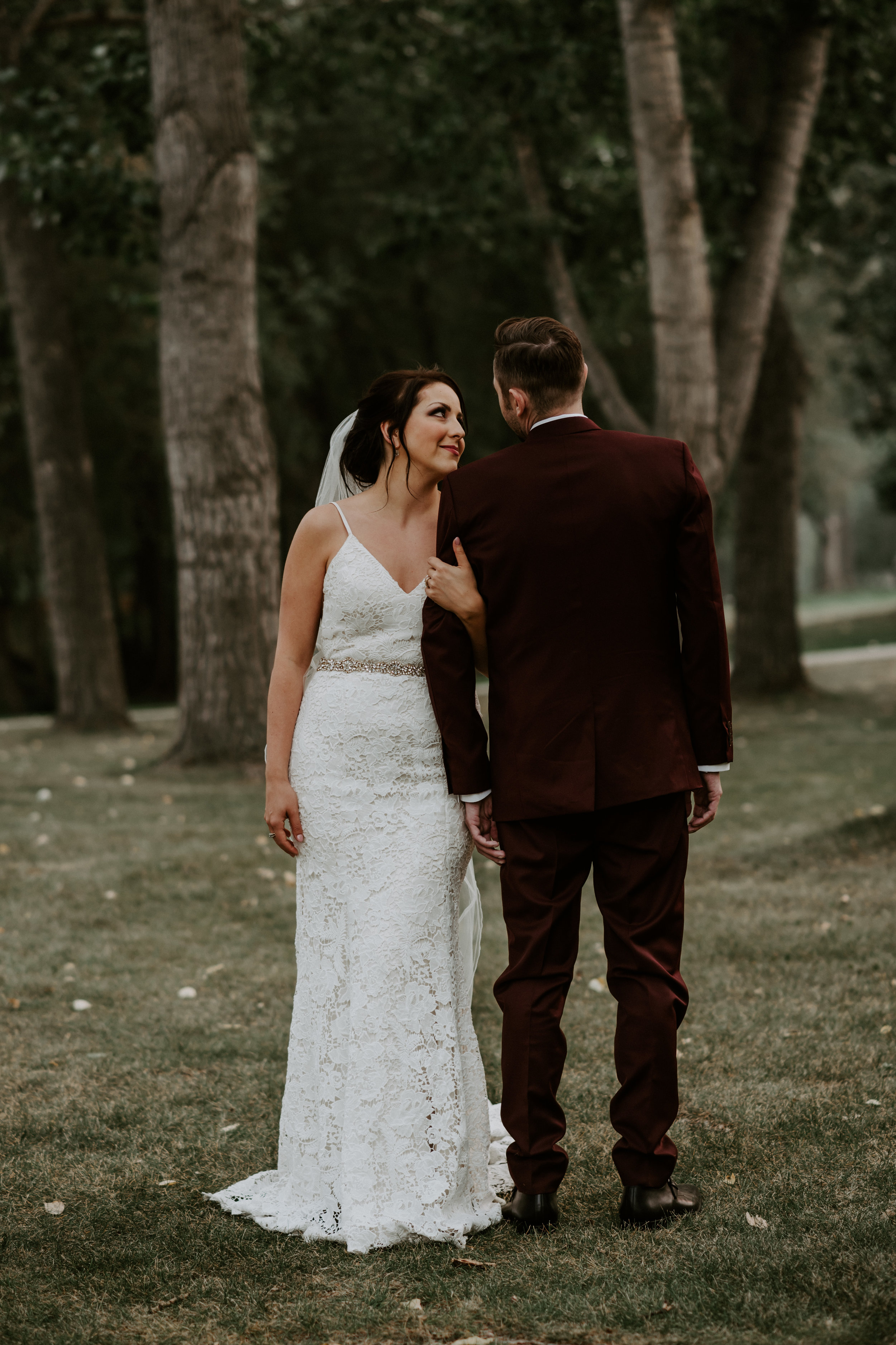 Calgary Wedding Photographer - 67 of 84.jpg