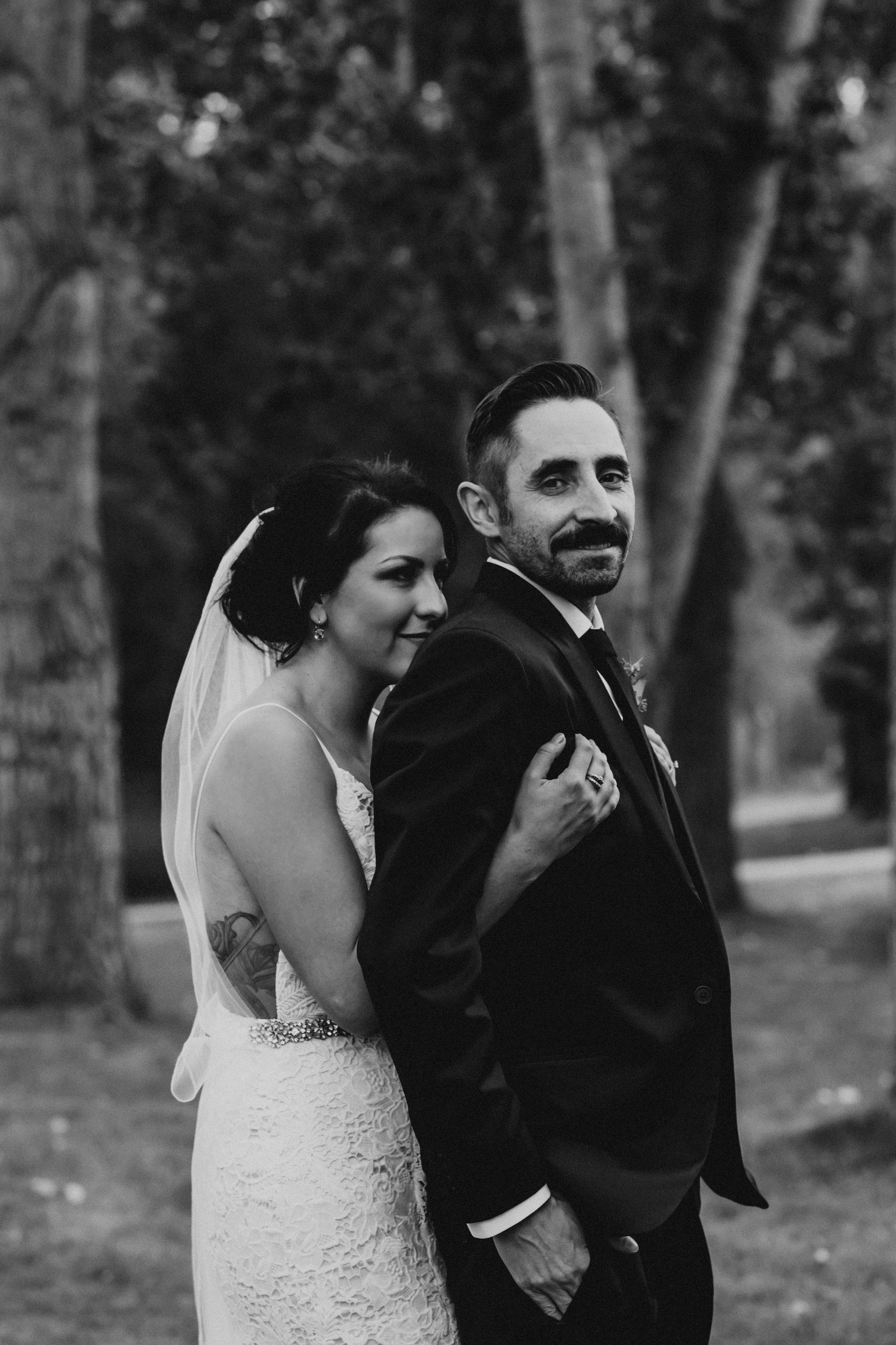 Calgary Wedding Photographer - 68 of 84.jpg