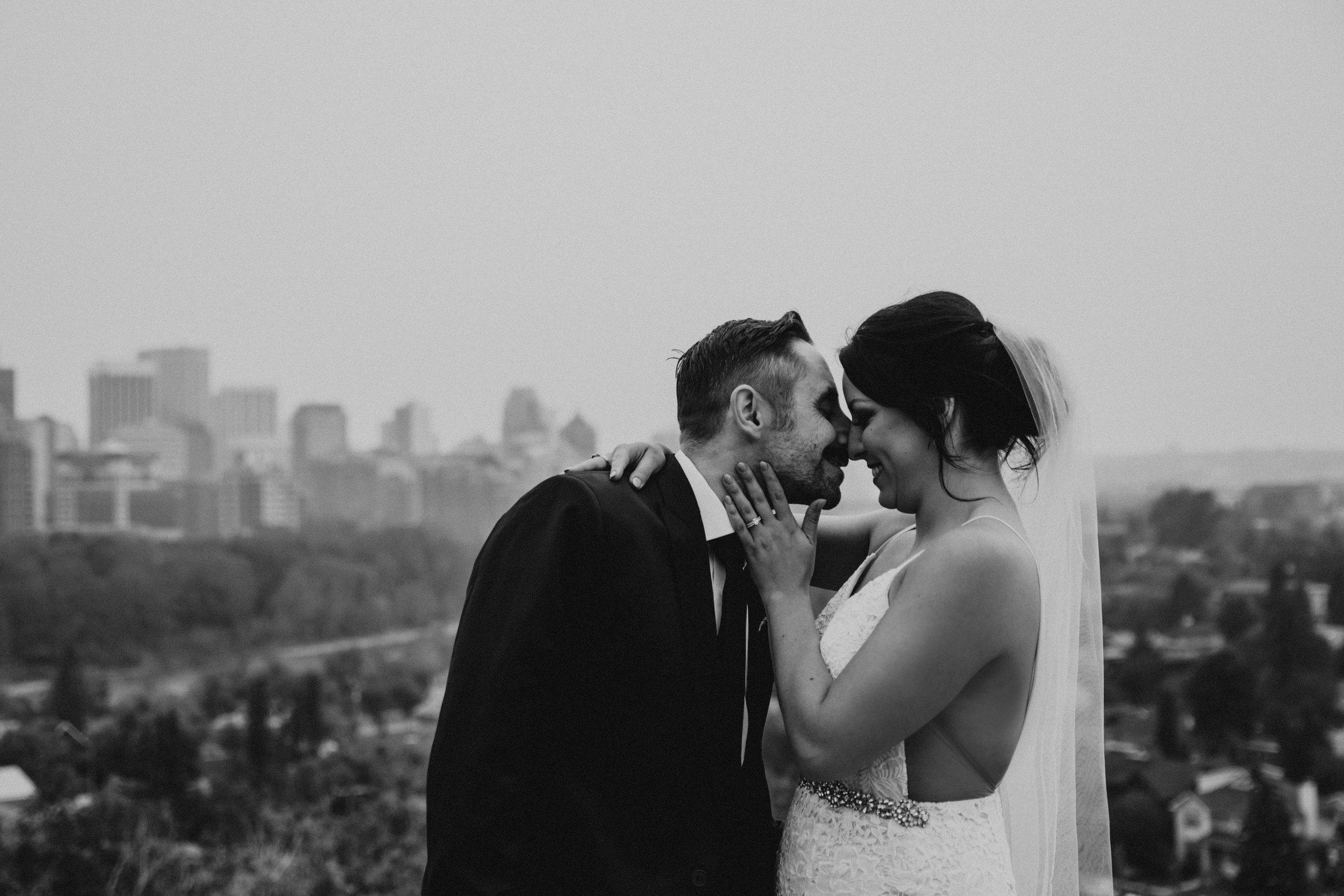 Calgary Wedding Photographer - 72 of 84.jpg