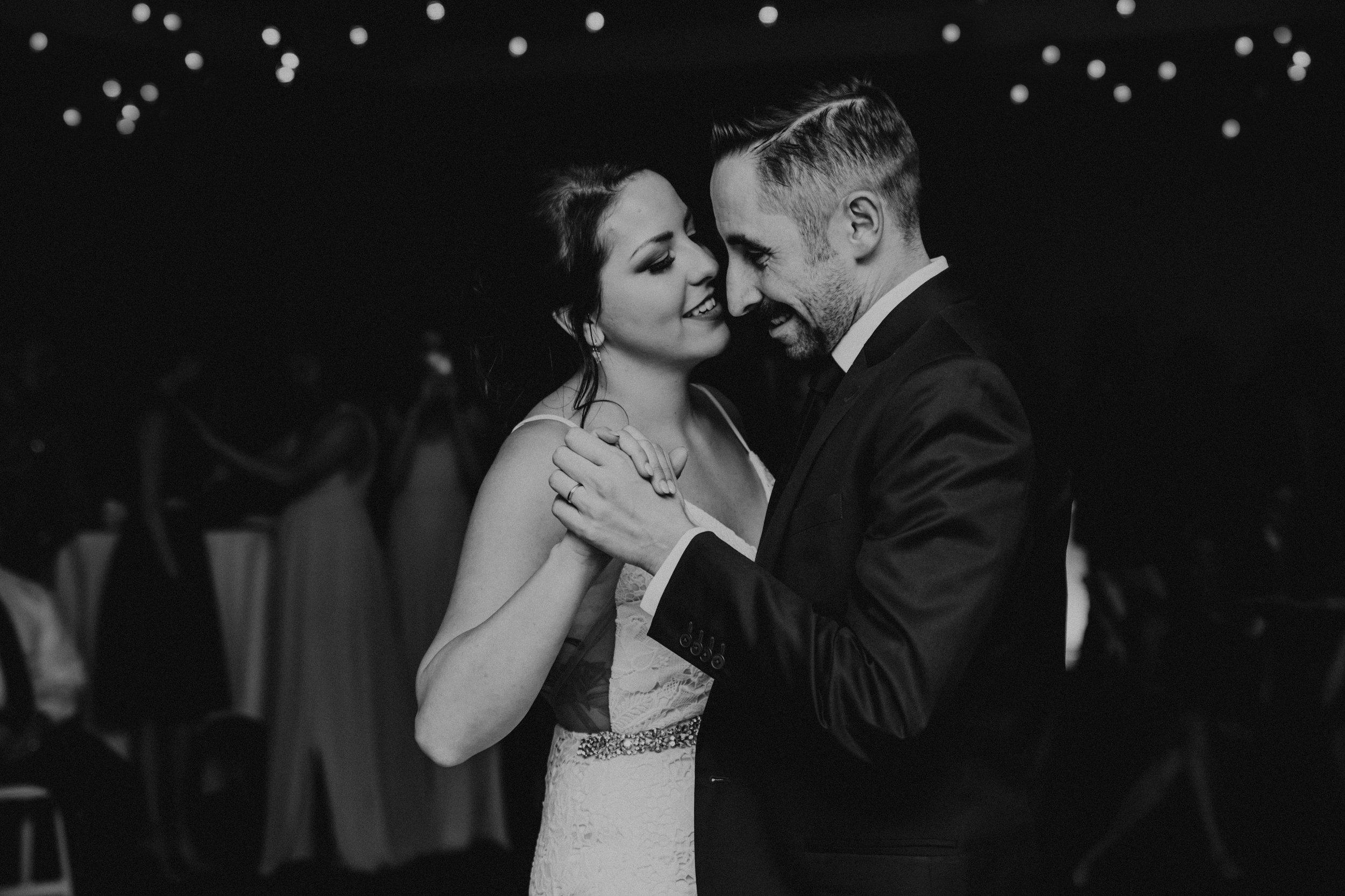 Calgary Wedding Photographer - 74 of 84.jpg