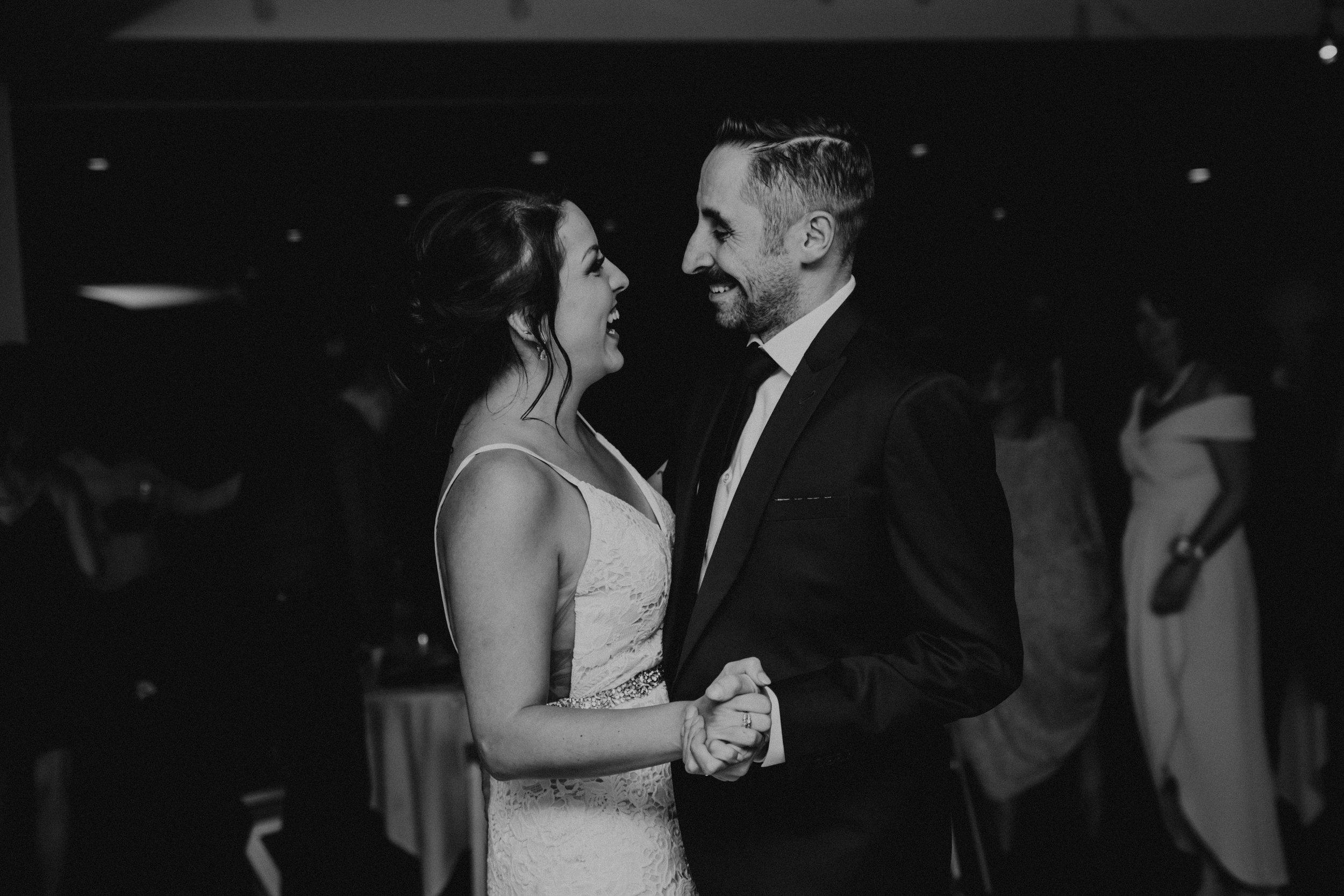 Calgary Wedding Photographer - 73 of 84.jpg
