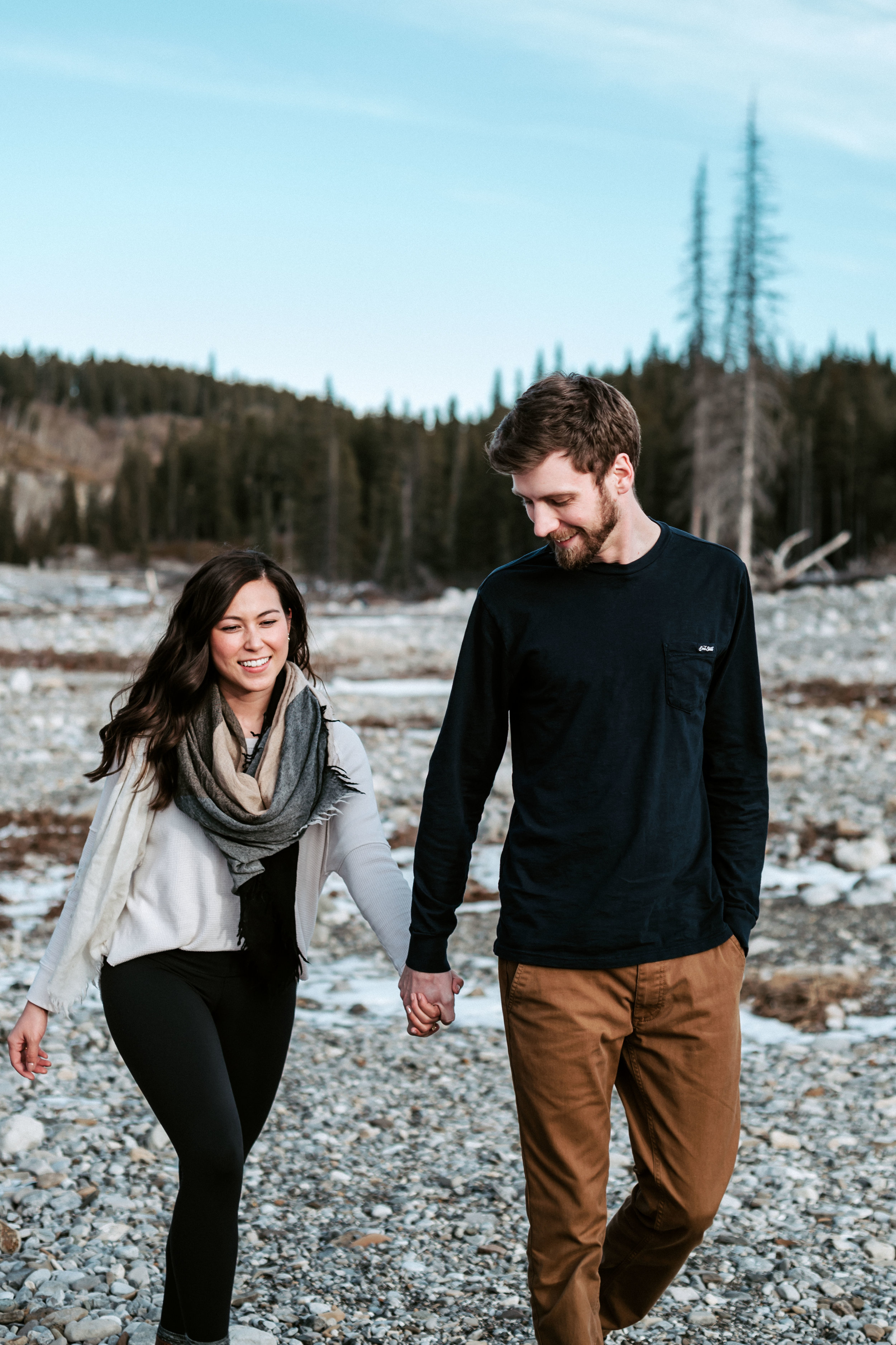 Calgary Wedding Photographer- K&B5.jpg