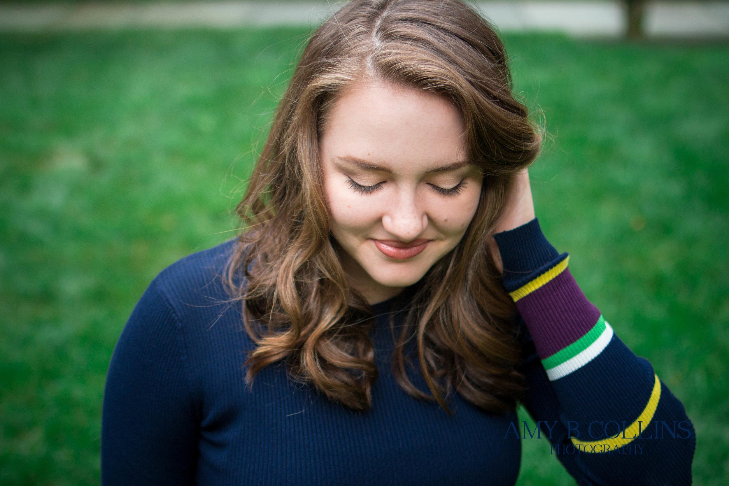 AmyBCollinsPhotography_SeniorSession_Sasha-5.jpg