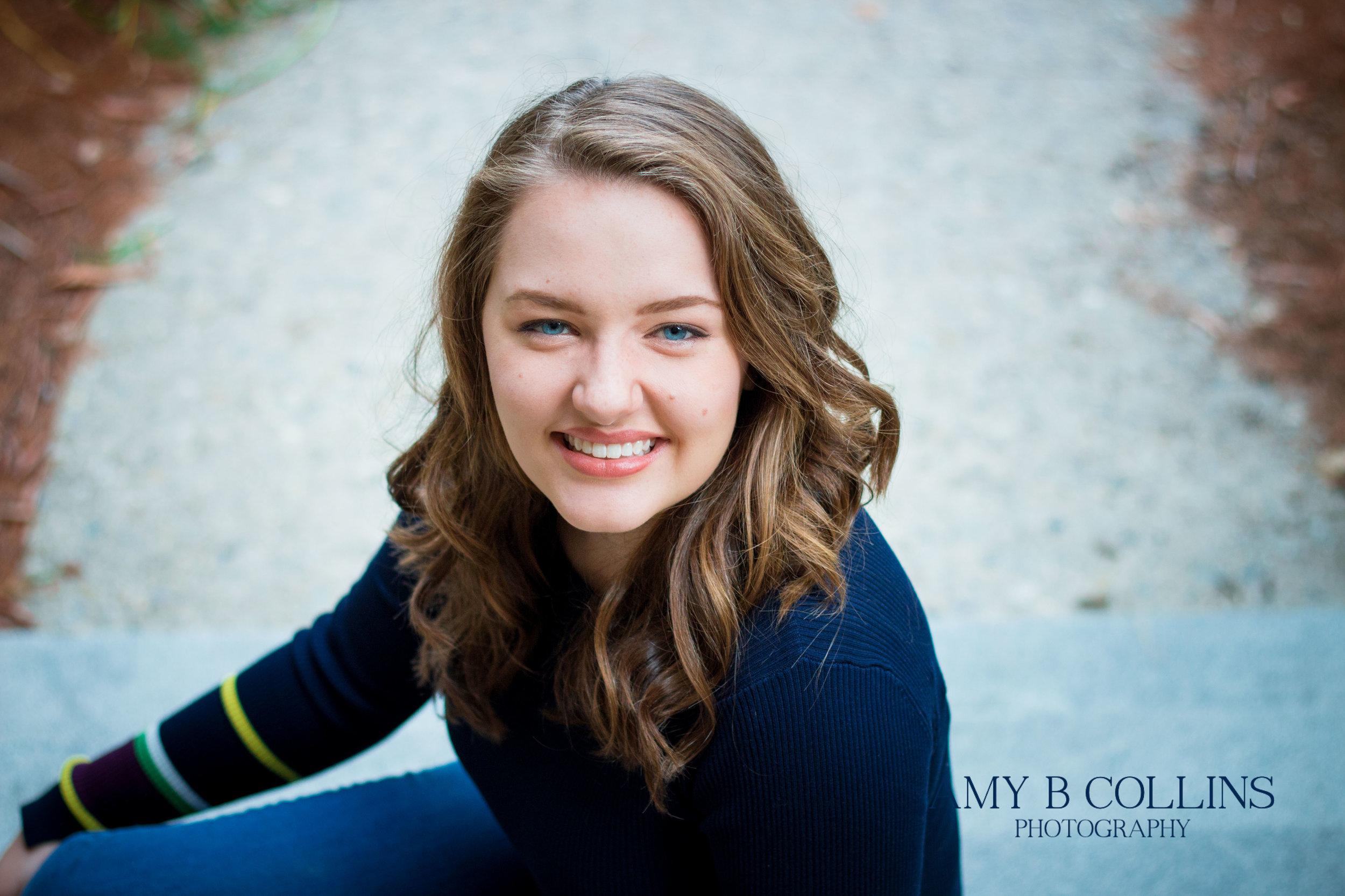 AmyBCollinsPhotography_SeniorSession_Sasha-3.jpg