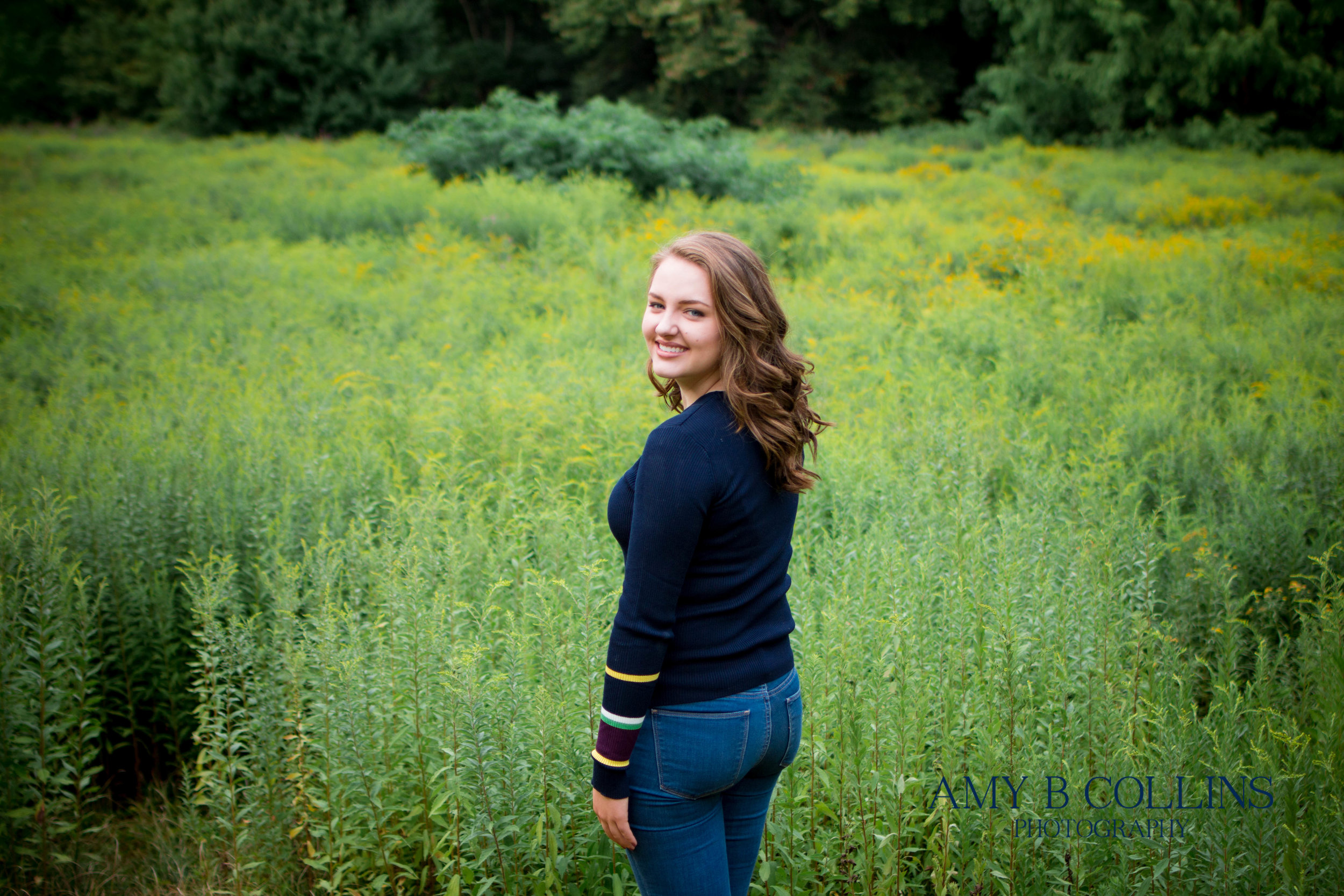 AmyBCollinsPhotography_SeniorSession_Sasha-6.jpg