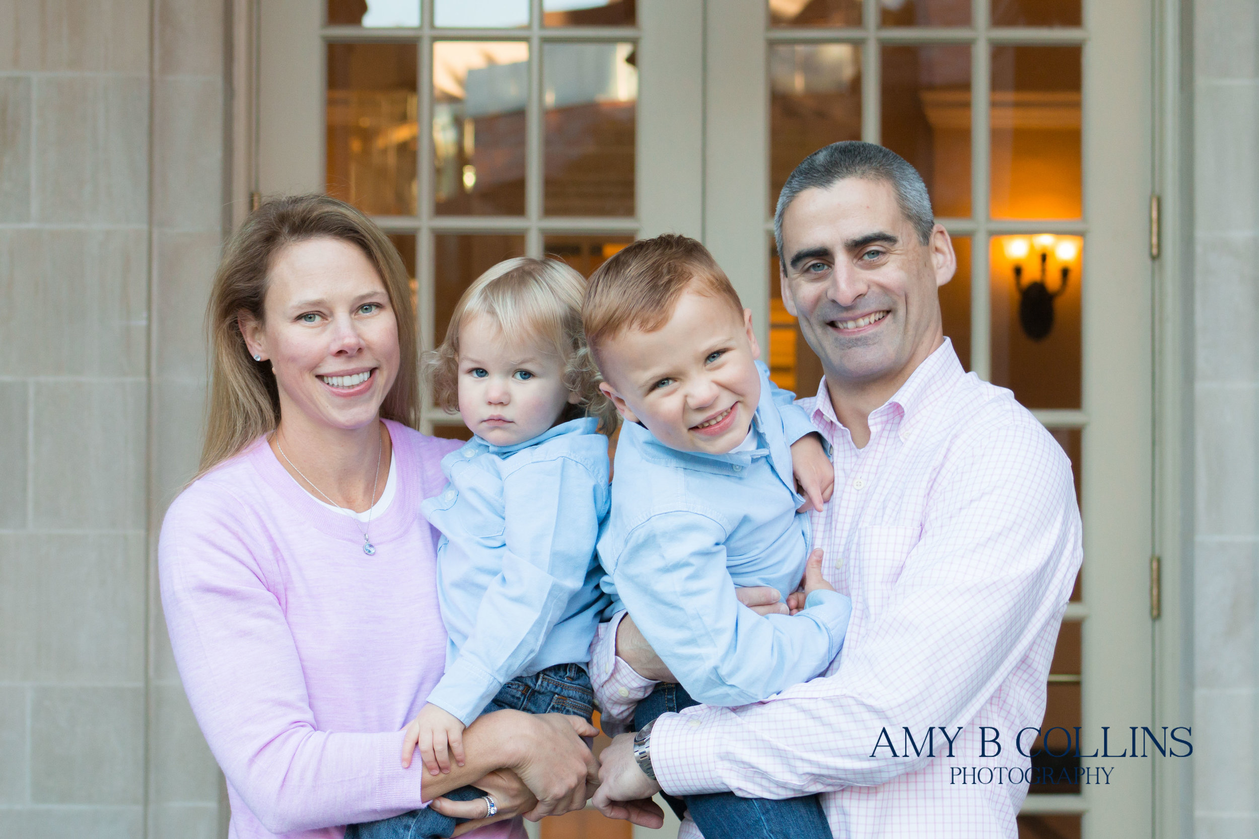 AmyBCollinsPhotography_FamilySession_H-7.jpg