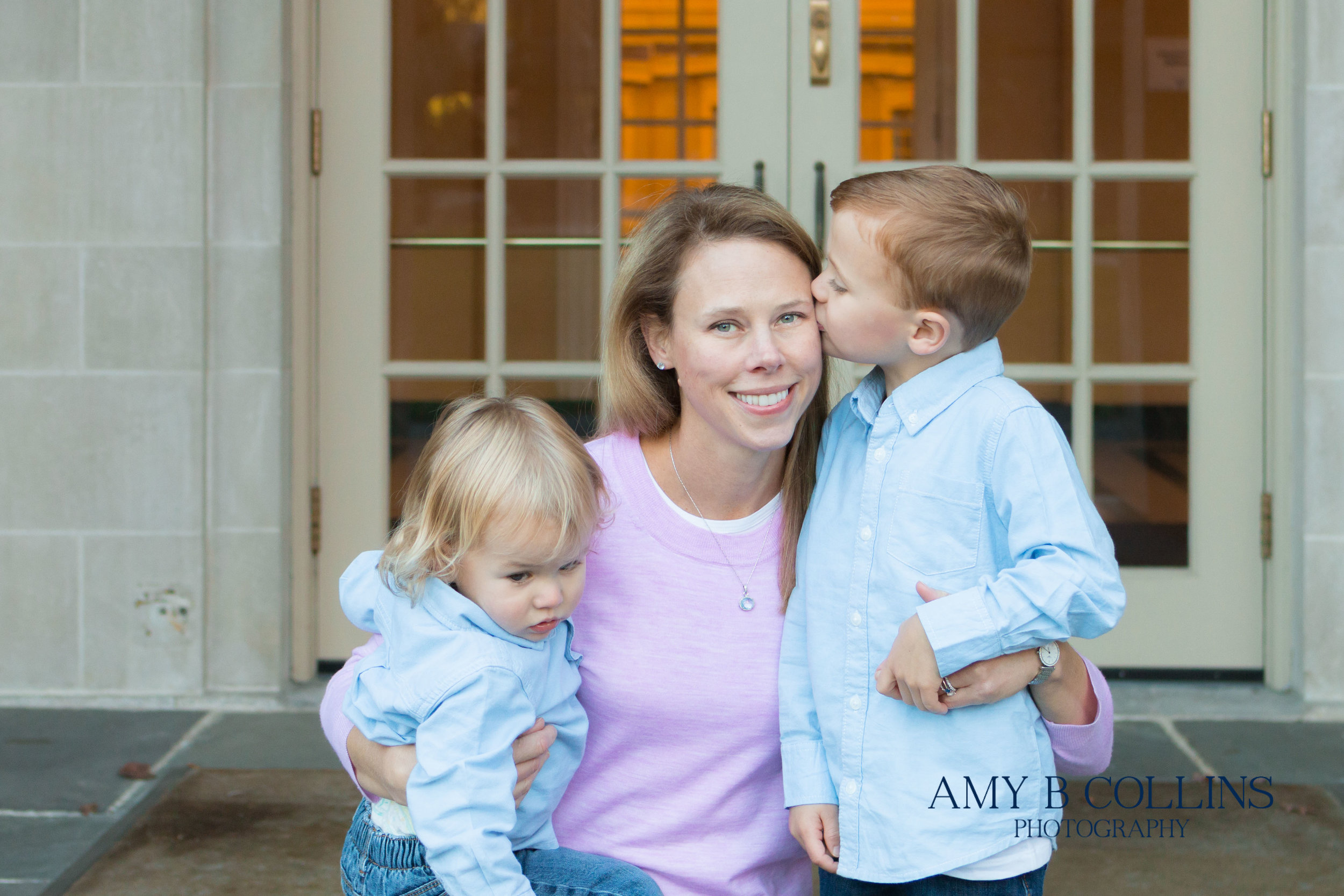 AmyBCollinsPhotography_FamilySession_H-8.jpg
