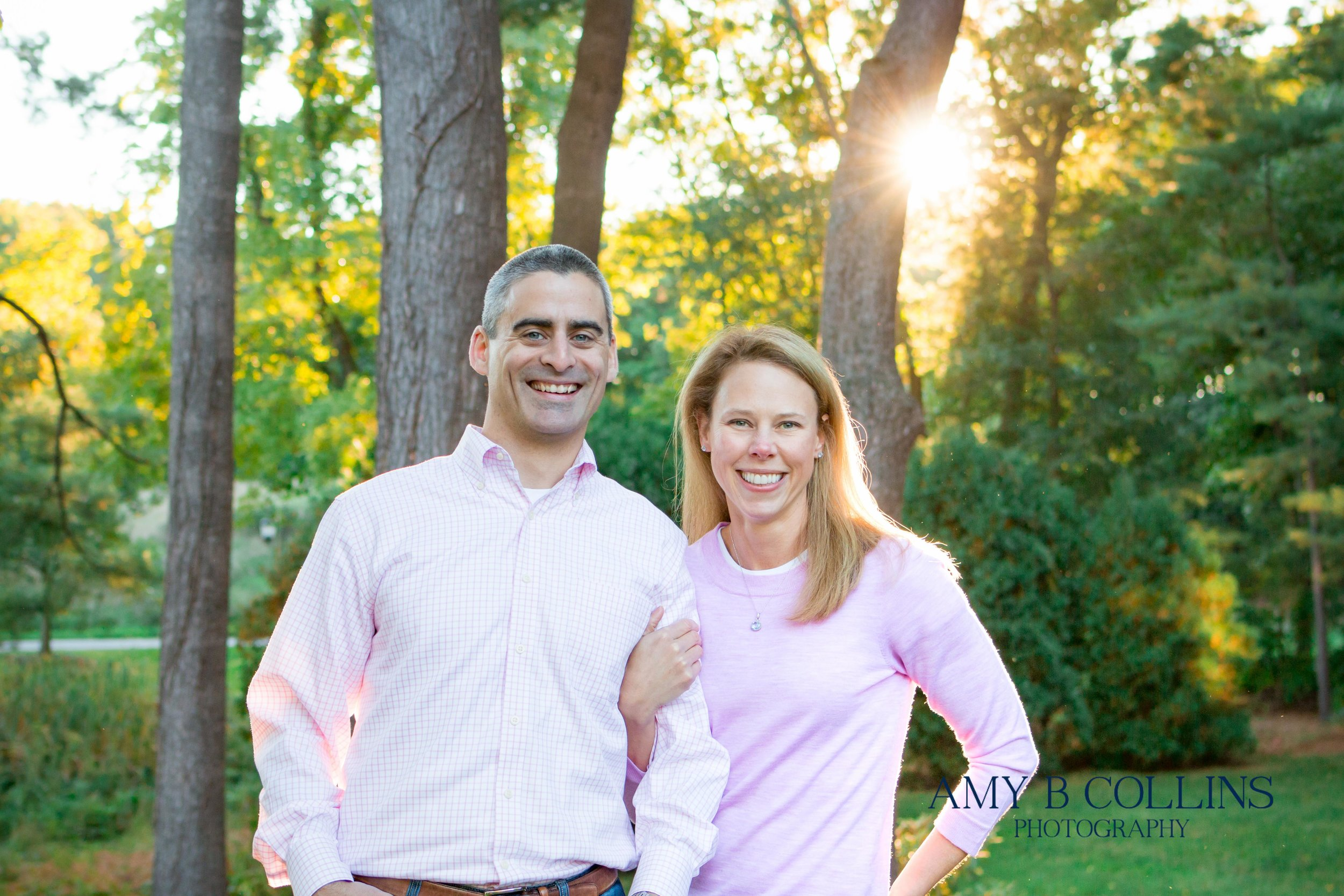 AmyBCollinsPhotography_FamilySession_H-5.jpg