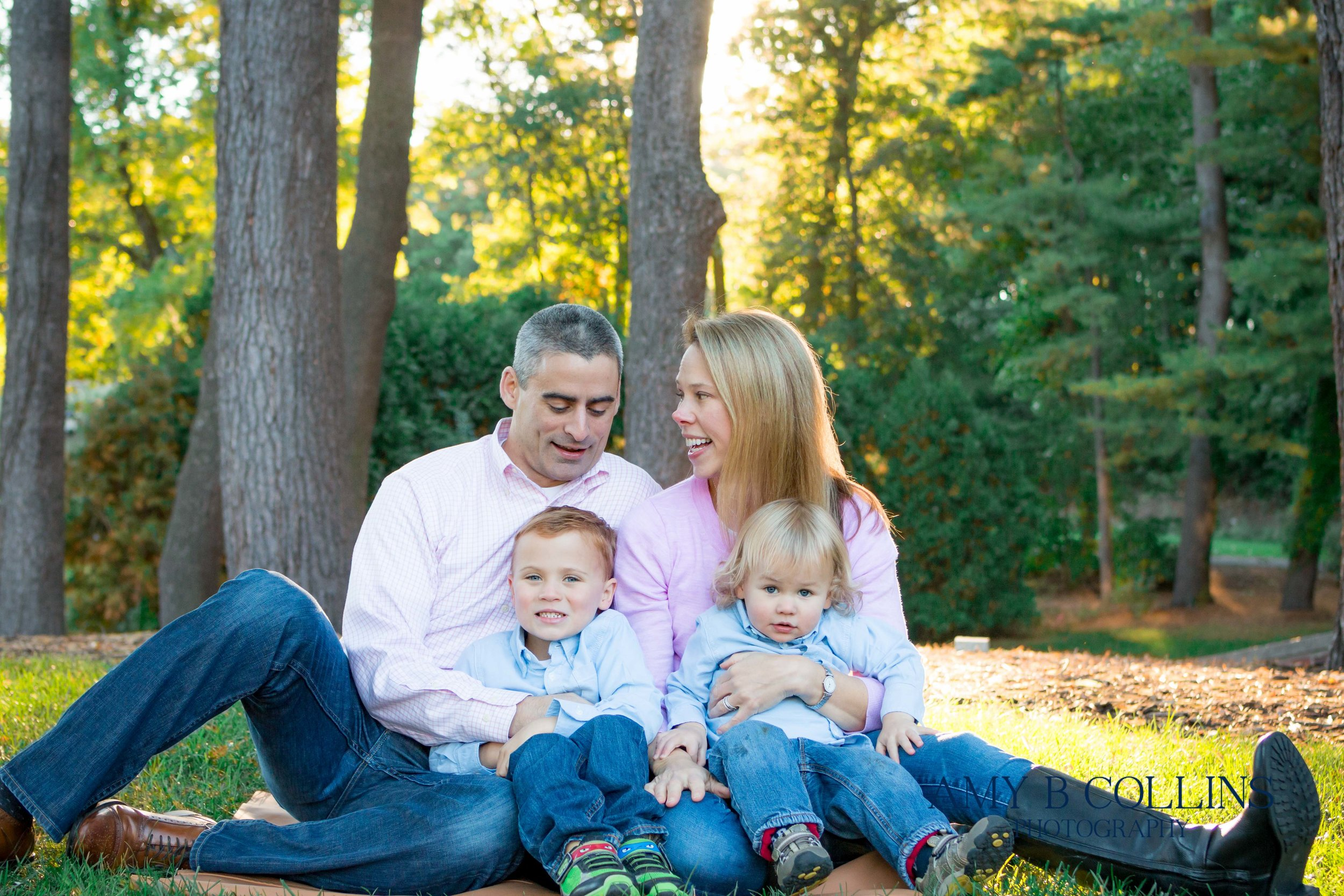 AmyBCollinsPhotography_FamilySession_H-3.jpg