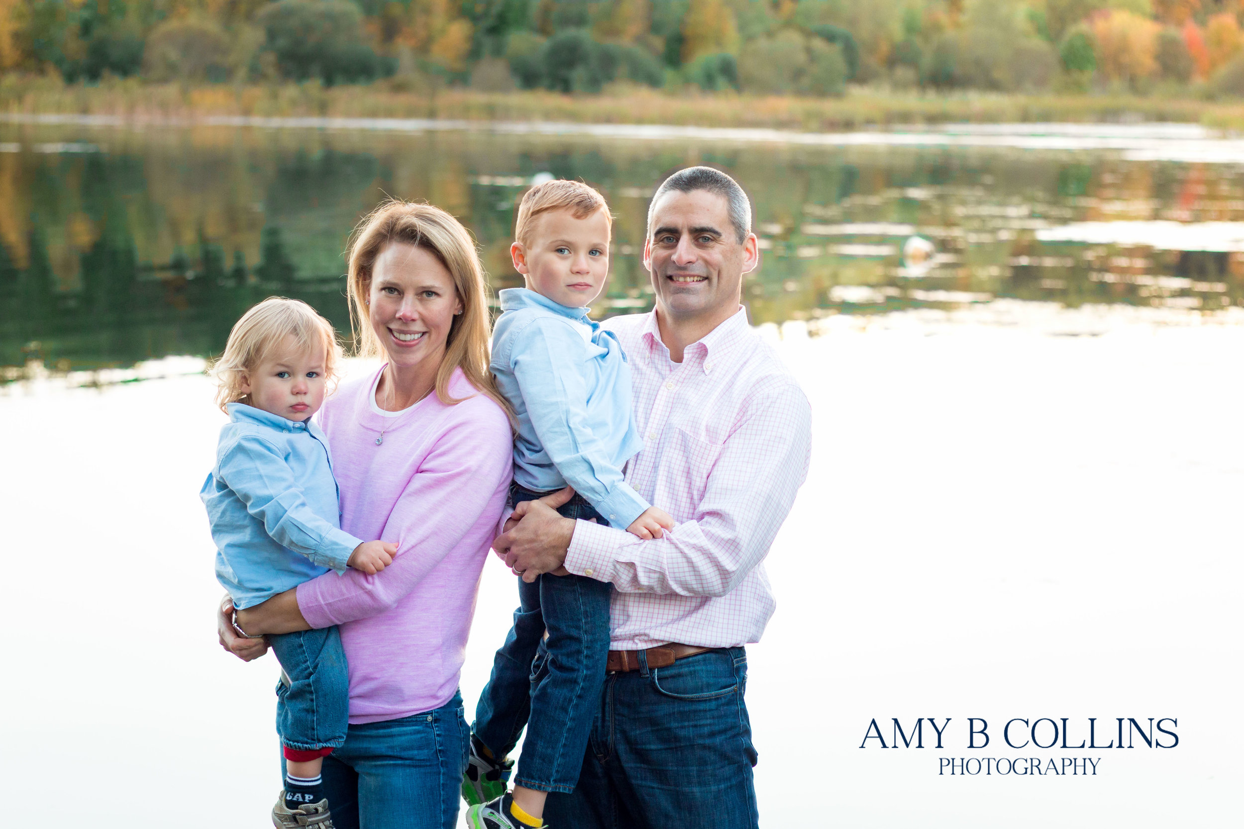 AmyBCollinsPhotography_FamilySession_H-18.jpg