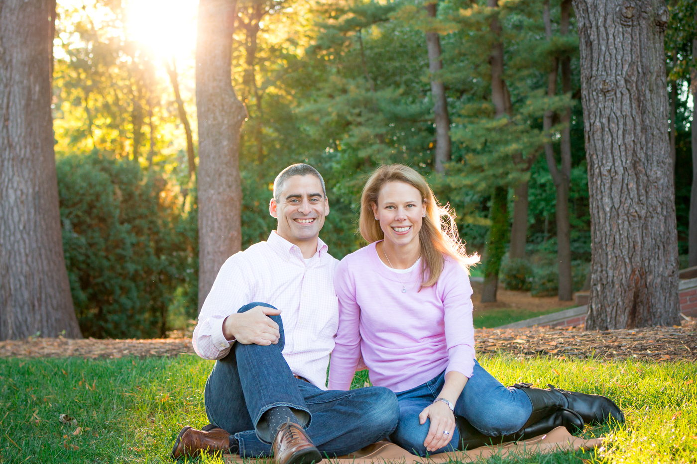 Family_Photographer_Needham_Couples-08.jpg