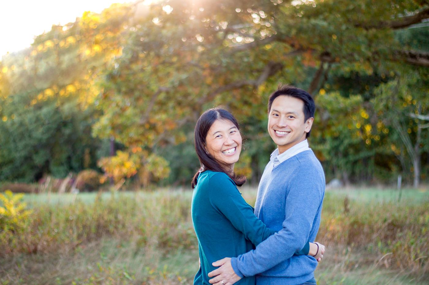 Family_Photographer_Needham_Couples-07.jpg
