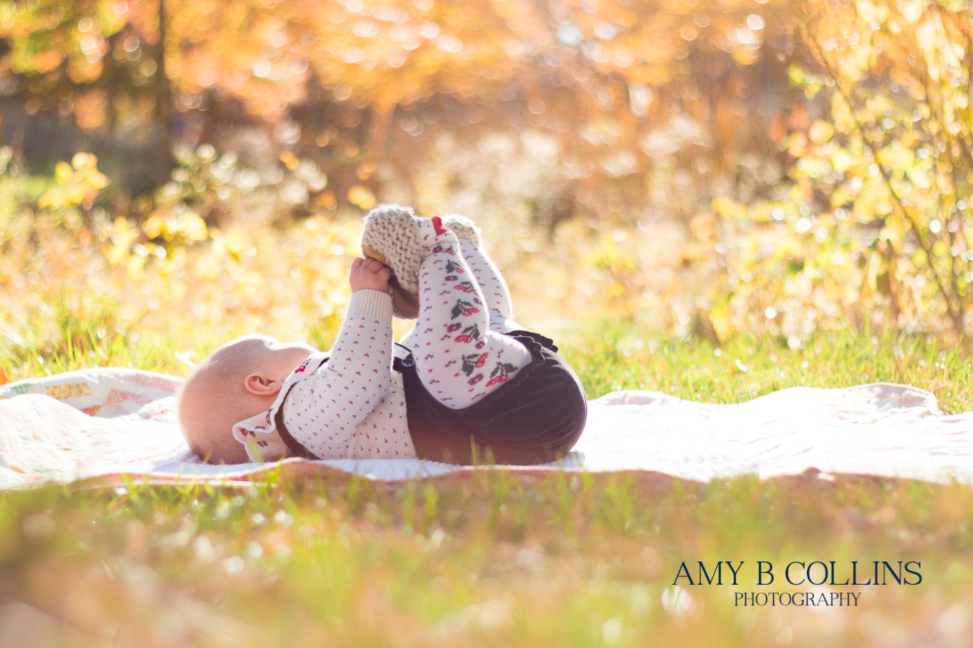 Amy_B_Collins_Photographer_Needham - 18.jpg