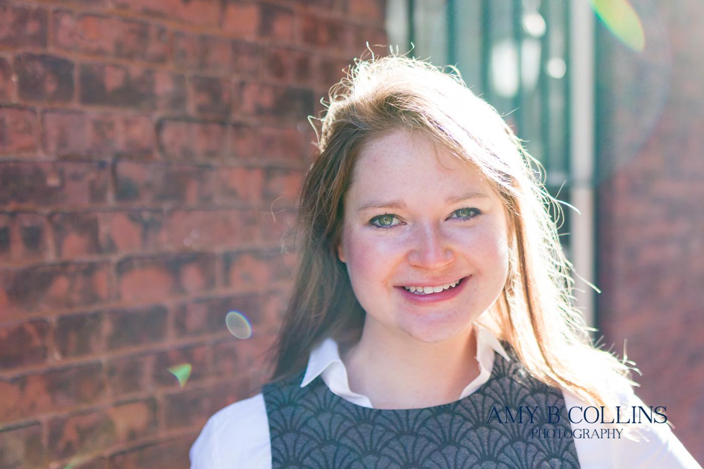 Amy_B_Collins_Photographer_Needham - 07.jpg
