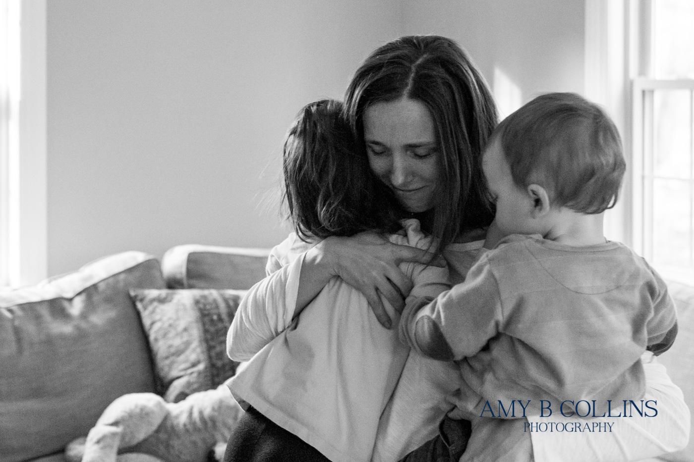 Amy_B_Collins_Photography_Needham - 09.jpg