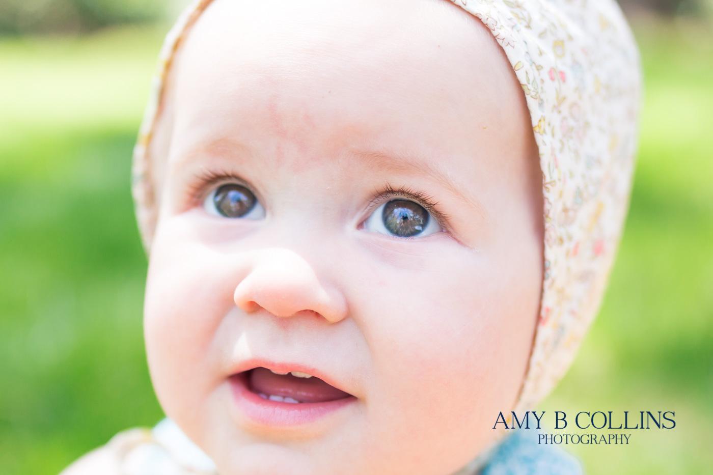 Amy_B_Collins_Photography_Needham Baby Photographer - 01.jpg