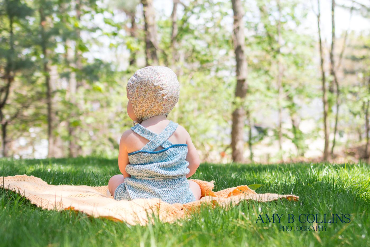Amy_B_Collins_Photography_Needham Baby Photographer - 02.jpg