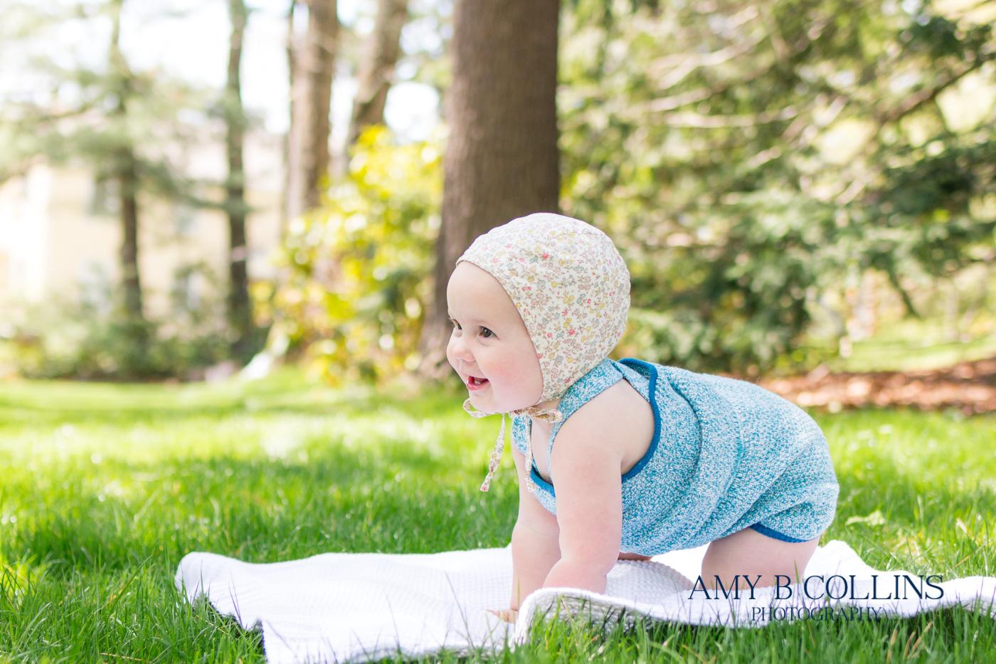 Amy_B_Collins_Photography_Needham Baby Photographer - 03.jpg