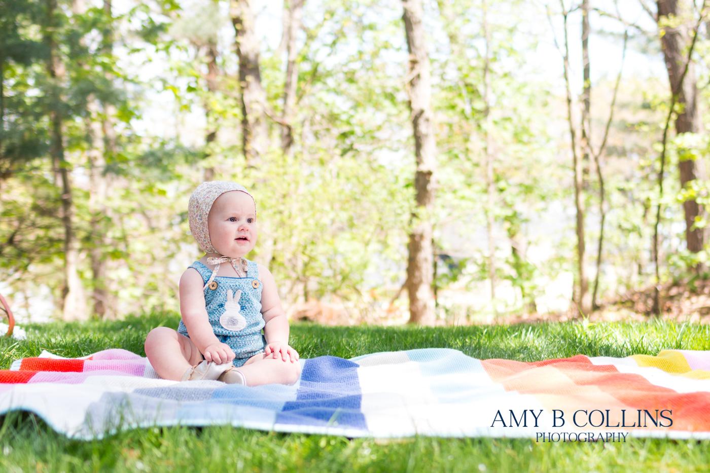 Amy_B_Collins_Photography_Needham Baby Photographer - 04.jpg