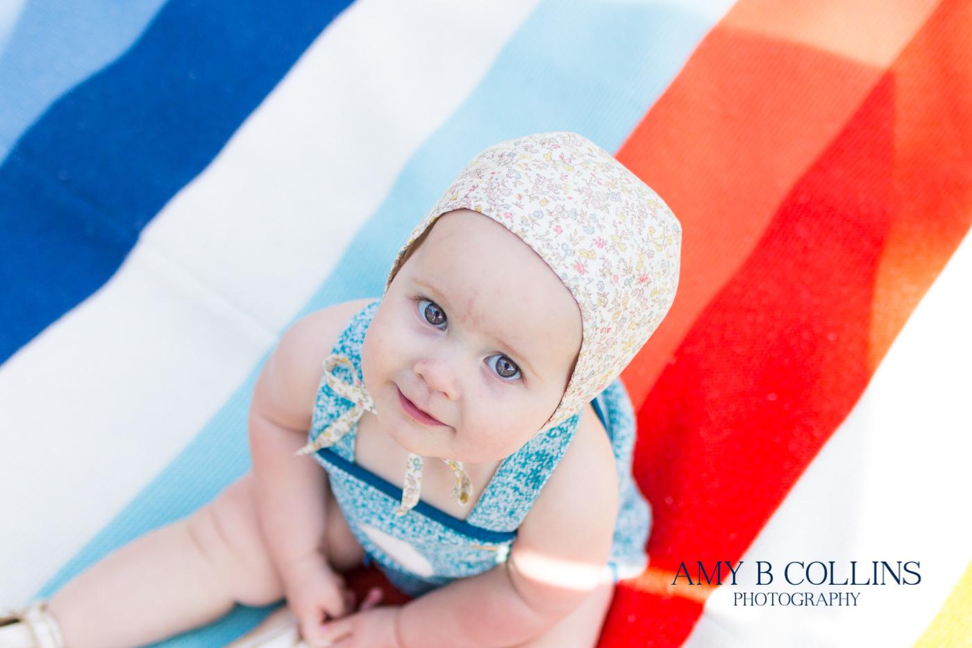 Amy_B_Collins_Photography_Needham Baby Photographer - 05.jpg