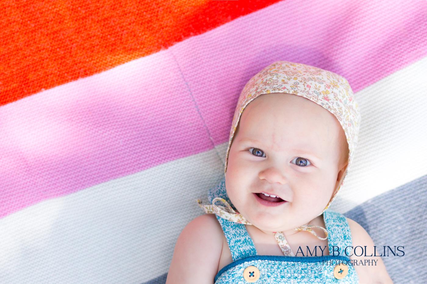 Amy_B_Collins_Photography_Needham Baby Photographer - 06.jpg