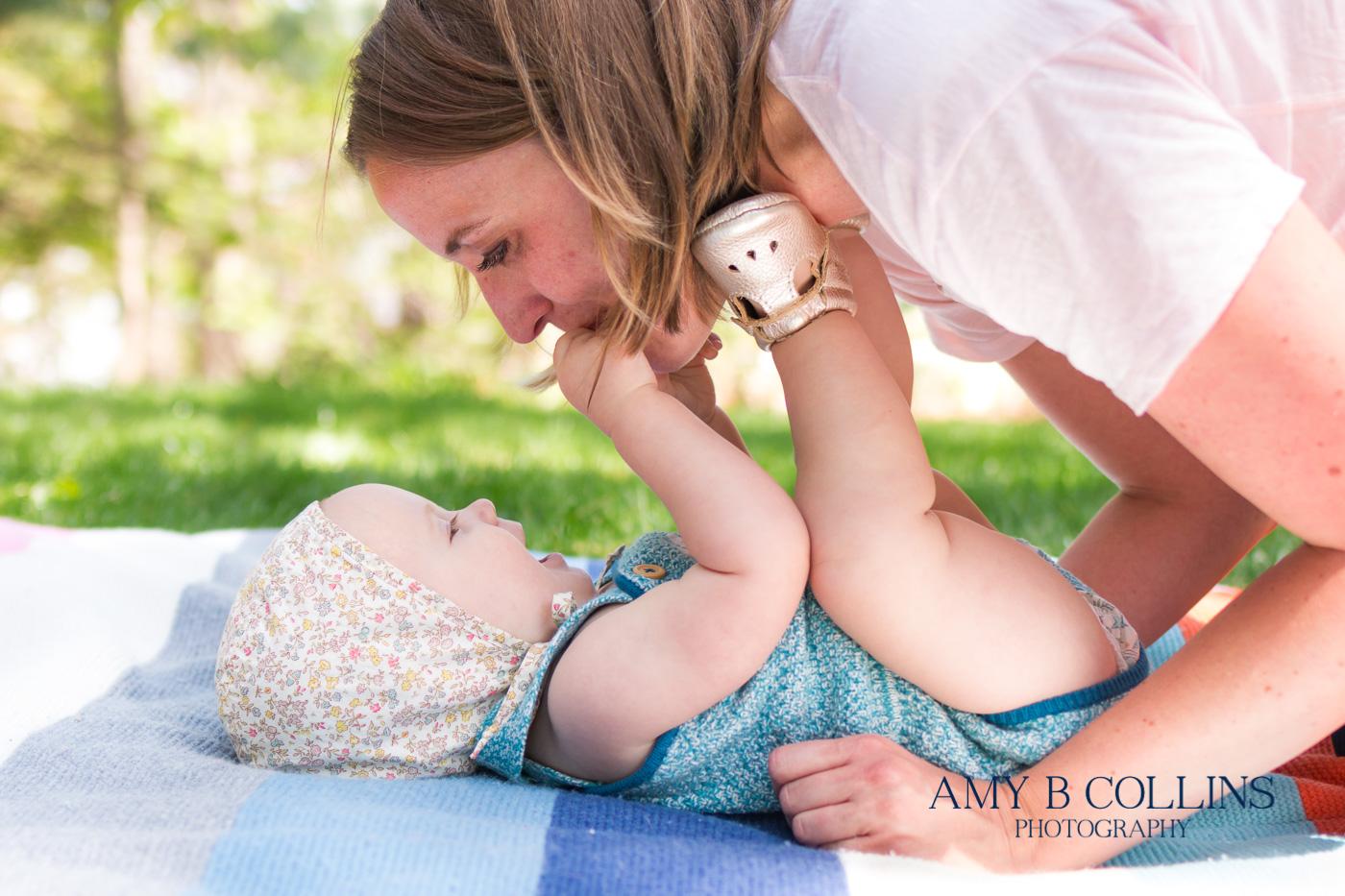 Amy_B_Collins_Photography_Needham Baby Photographer - 08.jpg