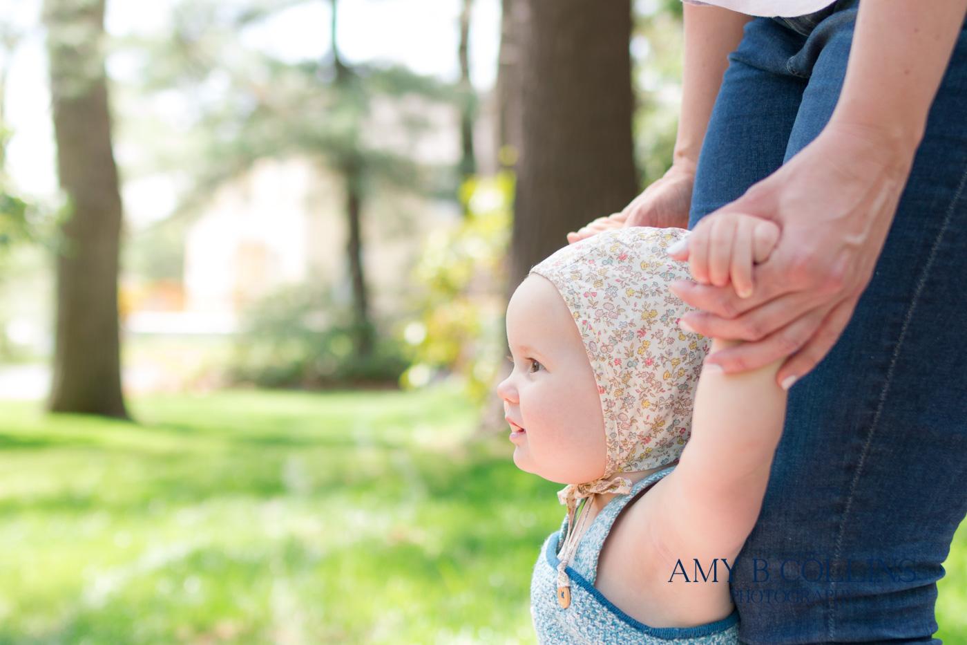 Amy_B_Collins_Photography_Needham Baby Photographer - 09.jpg
