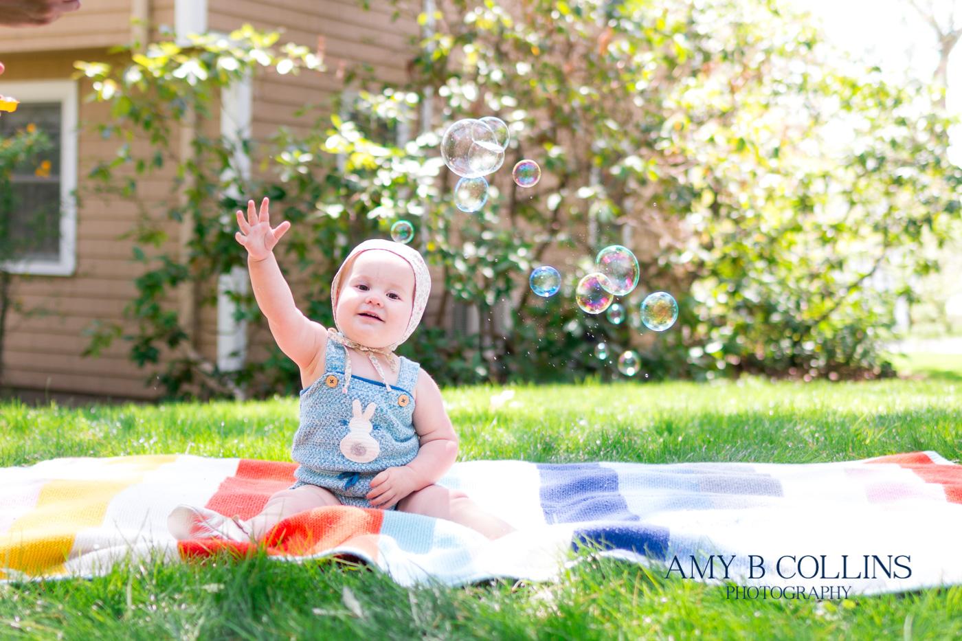 Amy_B_Collins_Photography_Needham Baby Photographer - 11.jpg