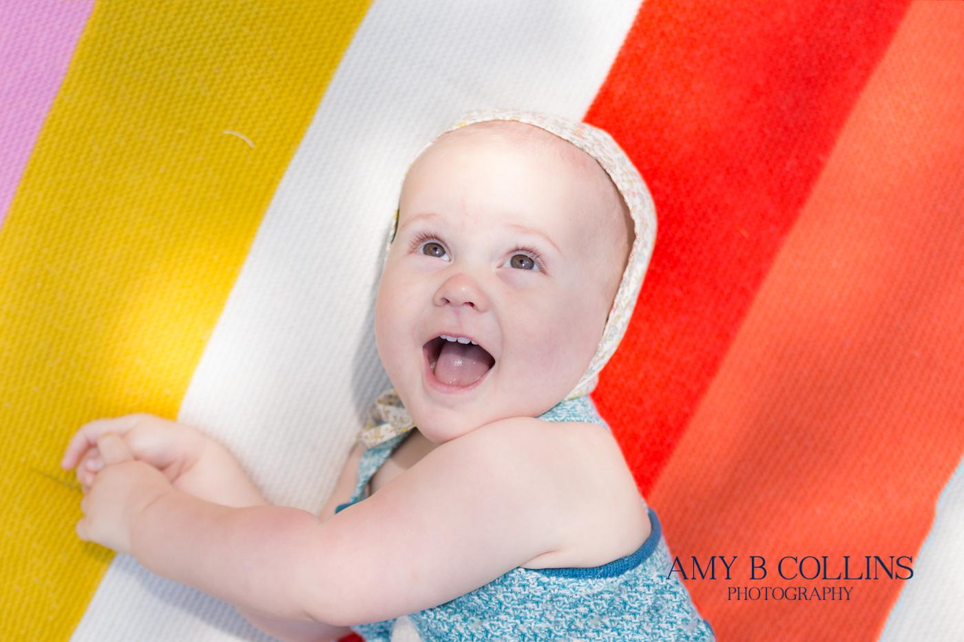 Amy_B_Collins_Photography_Needham Baby Photographer - 13.jpg