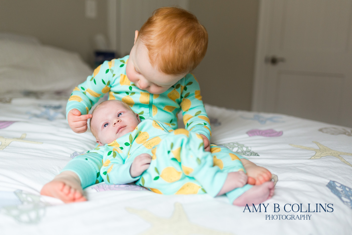 Amy_B_Collins_Photographer_Needham - 20.jpg