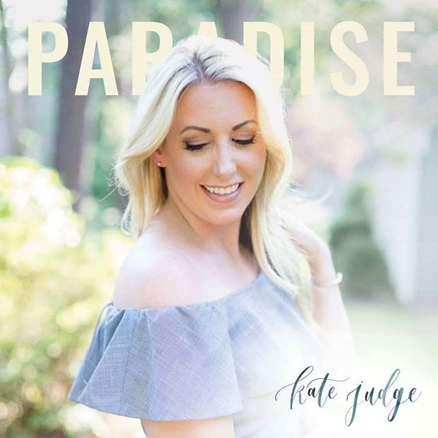 Turn it up Tuesday! If you need some awesome country tunes in your day, look no further! Check out @katejudgemusic. We had the pleasure of doing her latest release. Recorded it with our buddies at @redoakcollective and finished it all up at the Distillery! Love how this came out! #musicrefined #country #piano #vocalist #amazing • http://katejudgemusic.com/