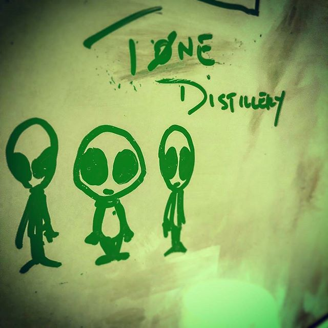 ‼️Experimental Songwriting In Progress‼️ 👽👽👽 Highly Classified ‼️ • • • #tonedistillery #aliens #music #producers #dreamchasers #art #writing #songwriting #producing #musicproduction #studio #creating #recording