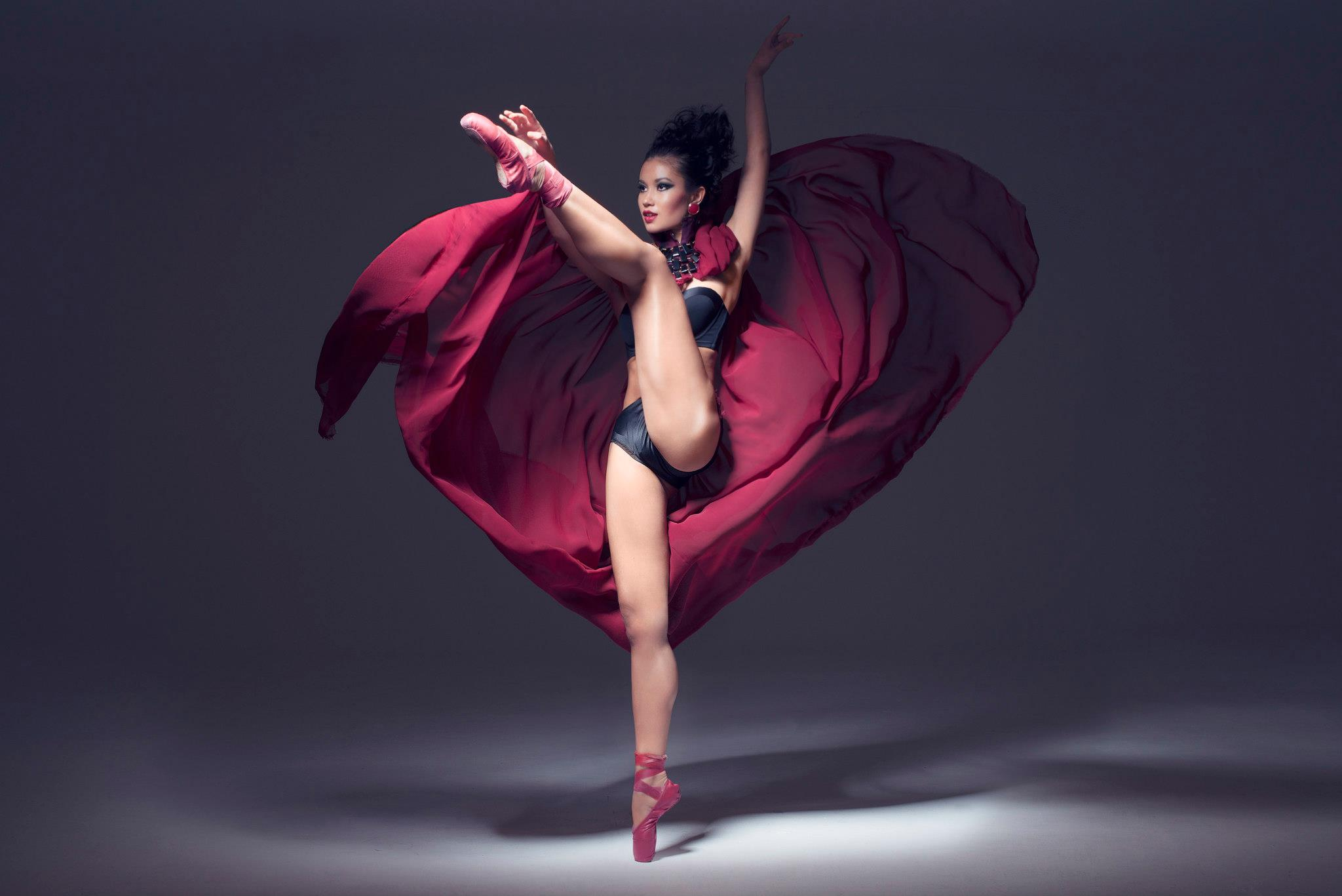 Anna Magrath dance.jpg