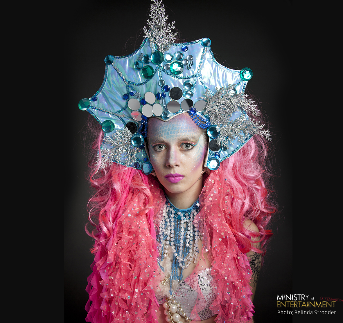 Ministry of Entertainment - Mermaid.jpg