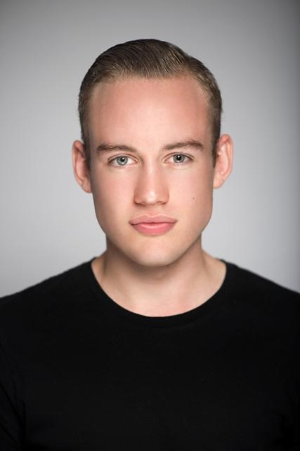 Liam Clark Headshot.jpg